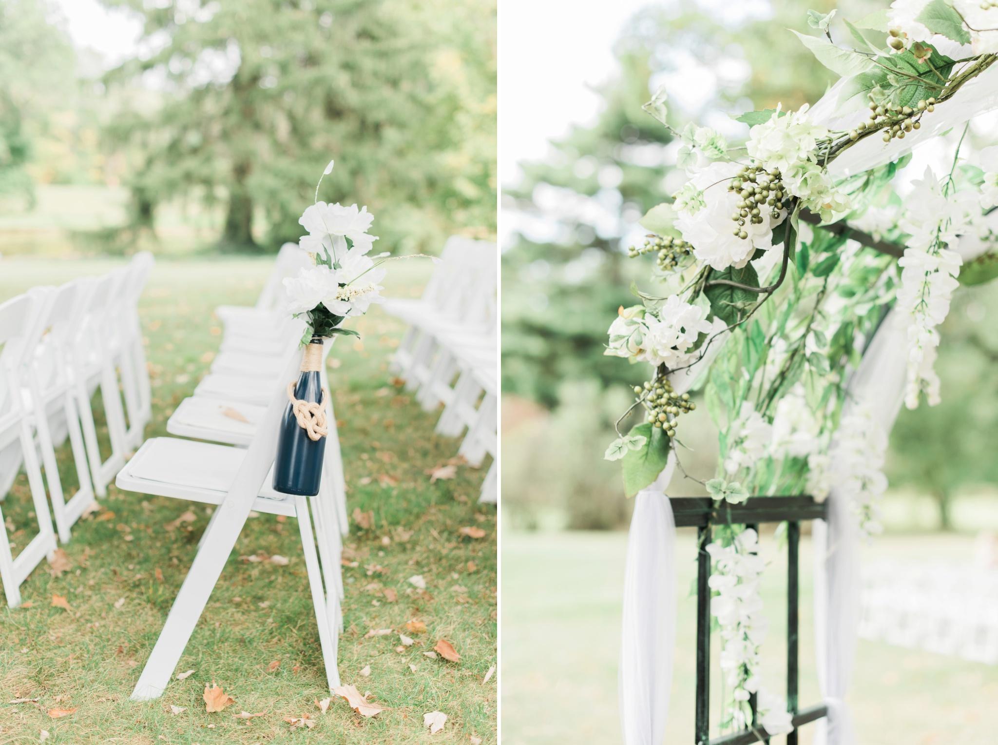 beverly-mansion-wedding-marengo-ohio-photographer_0070.jpg