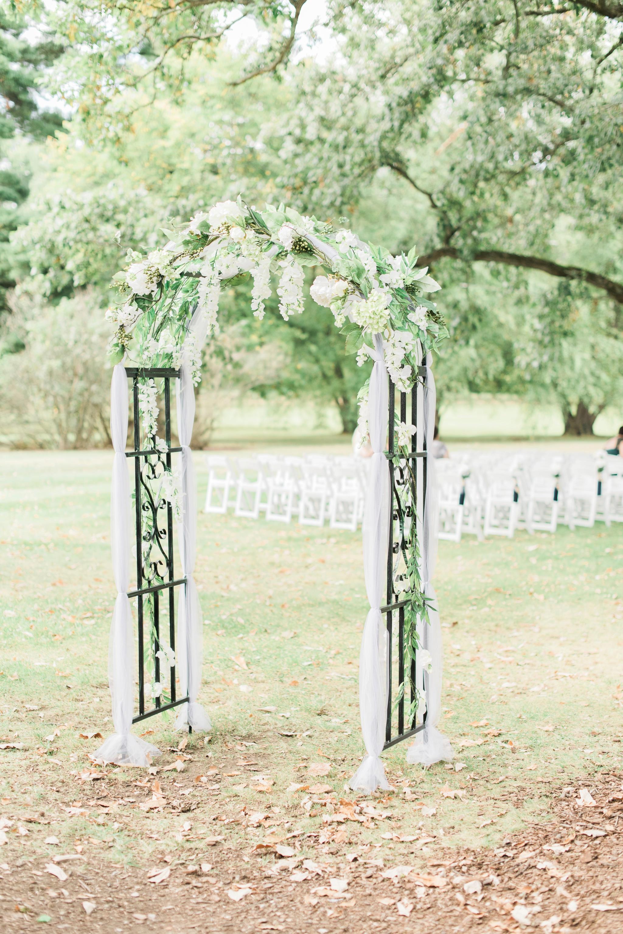 beverly-mansion-wedding-marengo-ohio-photographer_0069.jpg