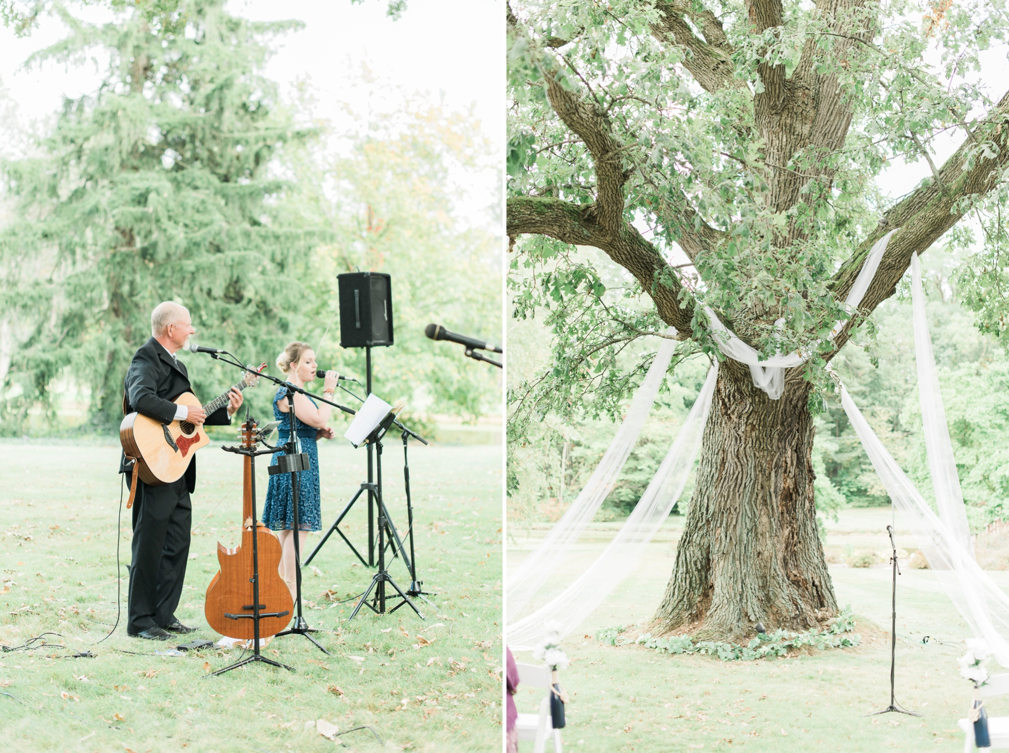 beverly-mansion-wedding-marengo-ohio-photographer_0072.jpg