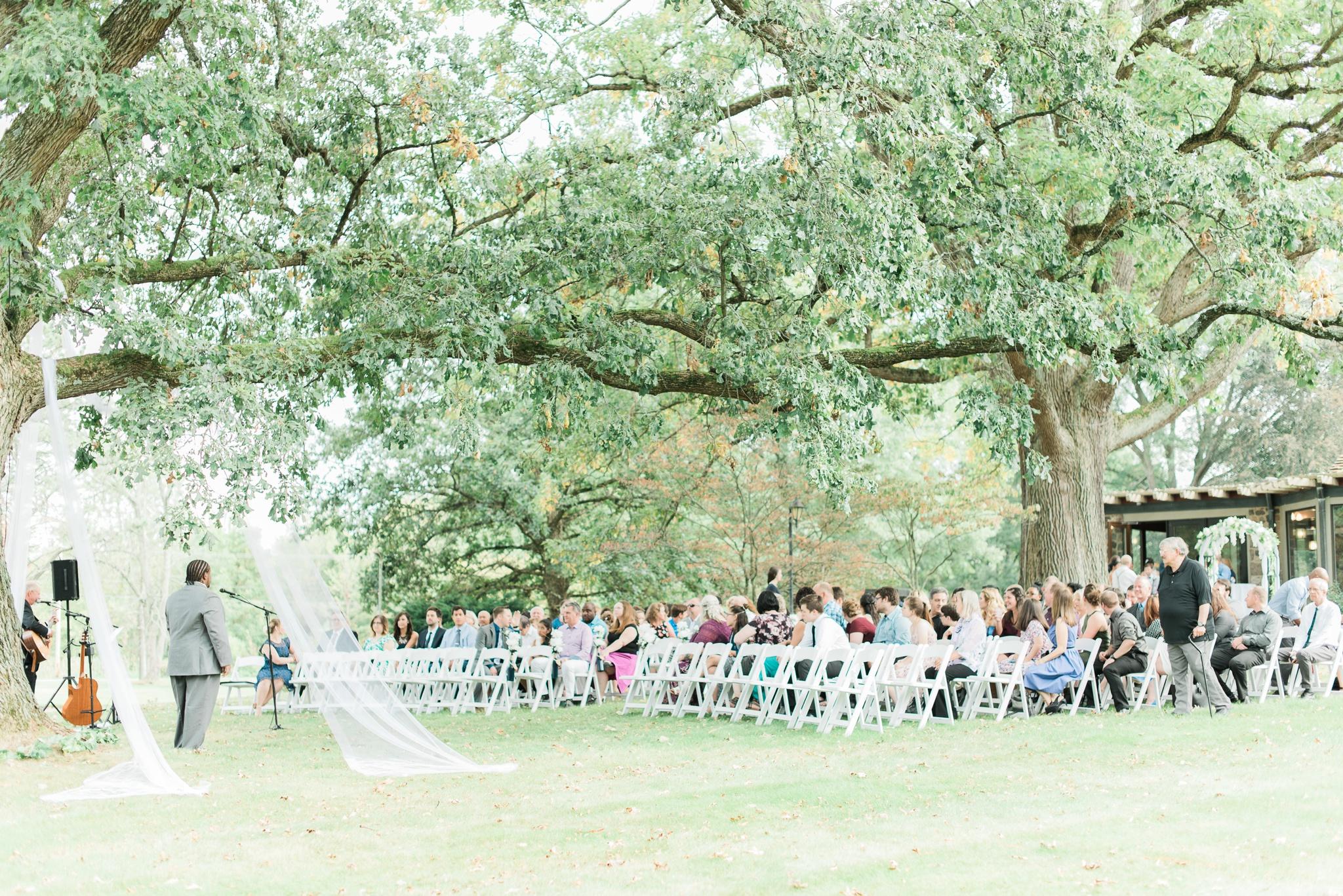 beverly-mansion-wedding-marengo-ohio-photographer_0073.jpg