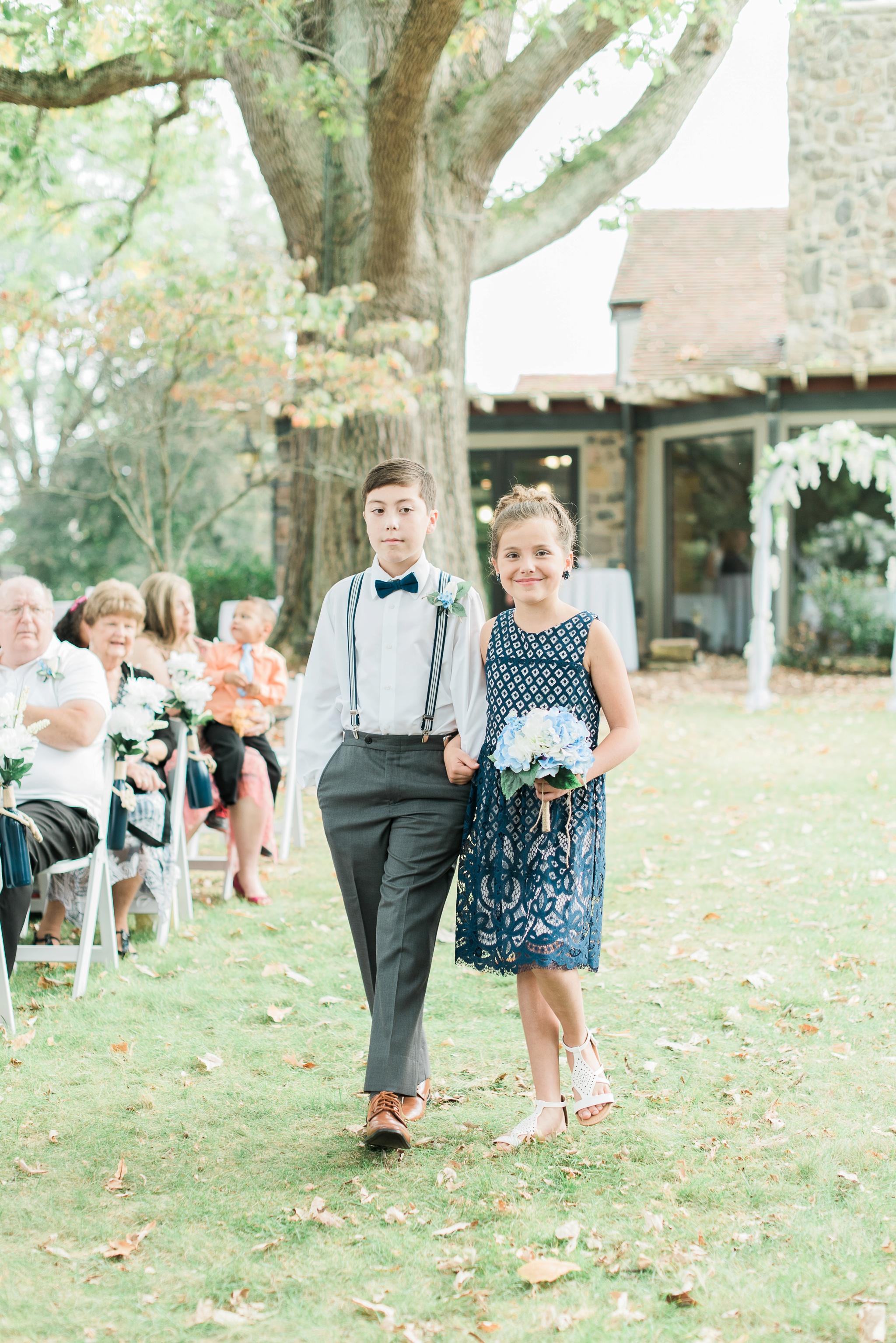beverly-mansion-wedding-marengo-ohio-photographer_0074.jpg