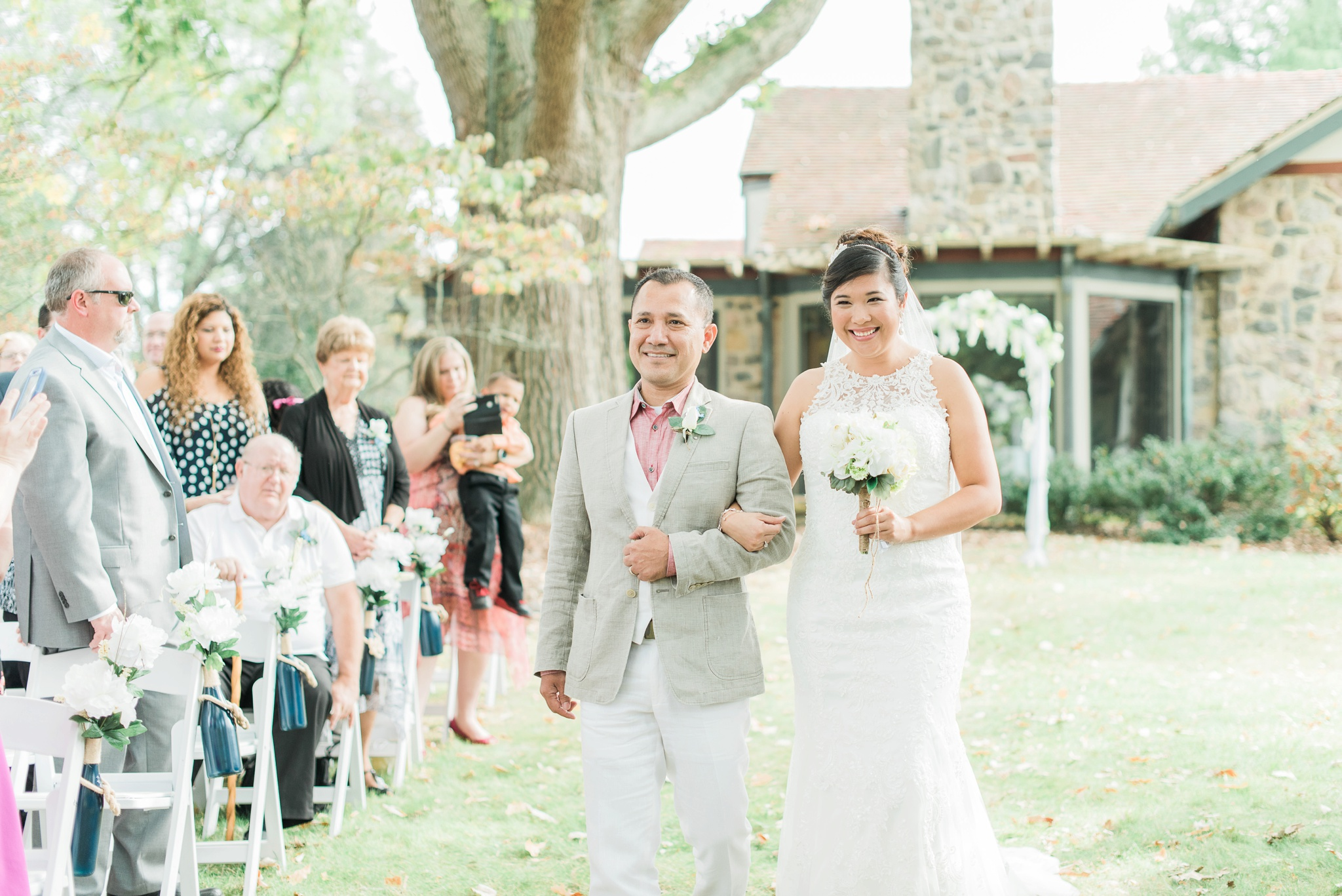 beverly-mansion-wedding-marengo-ohio-photographer_0076.jpg
