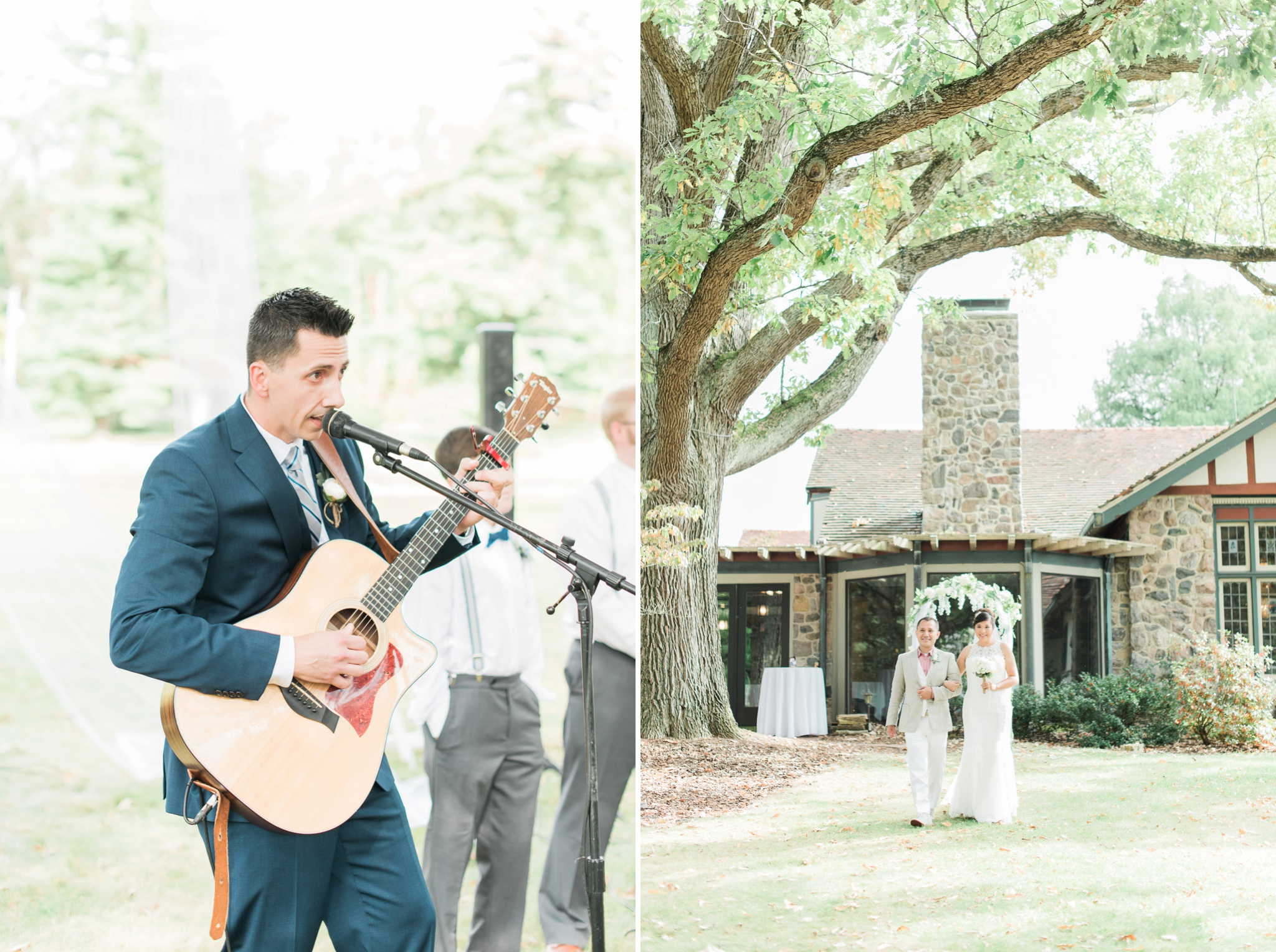 beverly-mansion-wedding-marengo-ohio-photographer_0077.jpg