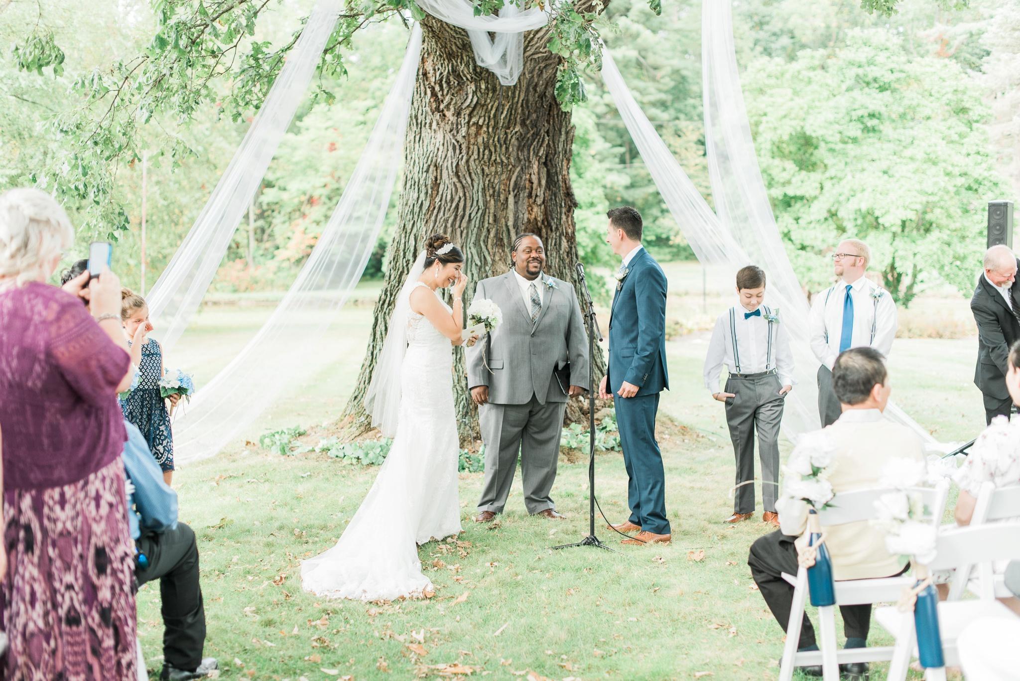 beverly-mansion-wedding-marengo-ohio-photographer_0079.jpg