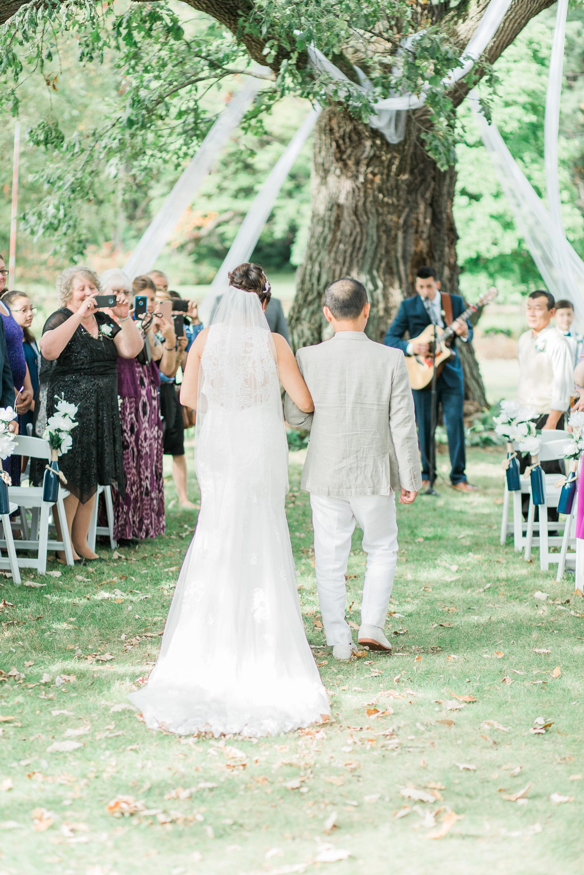 beverly-mansion-wedding-marengo-ohio-photographer_0078.jpg