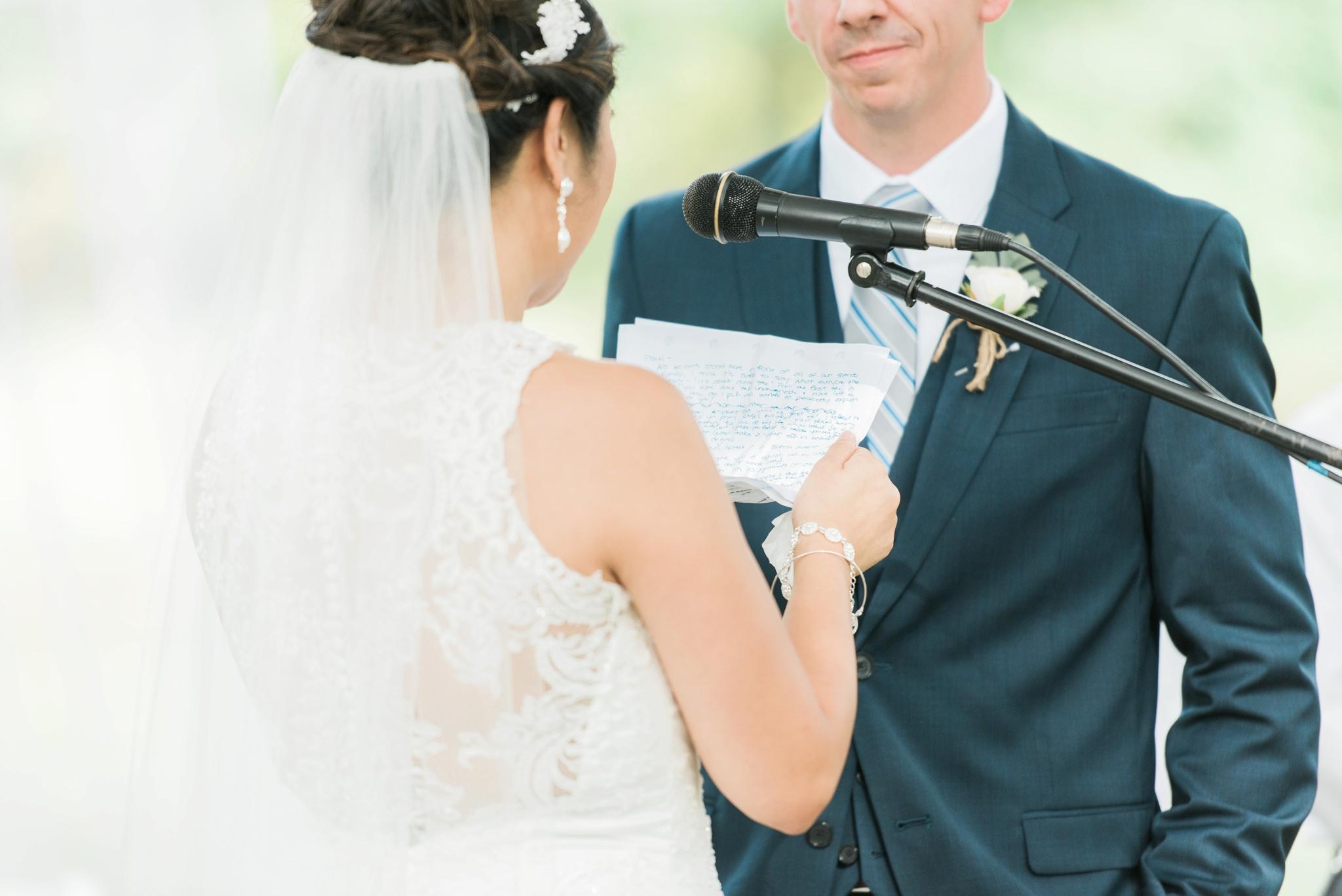 beverly-mansion-wedding-marengo-ohio-photographer_0082.jpg