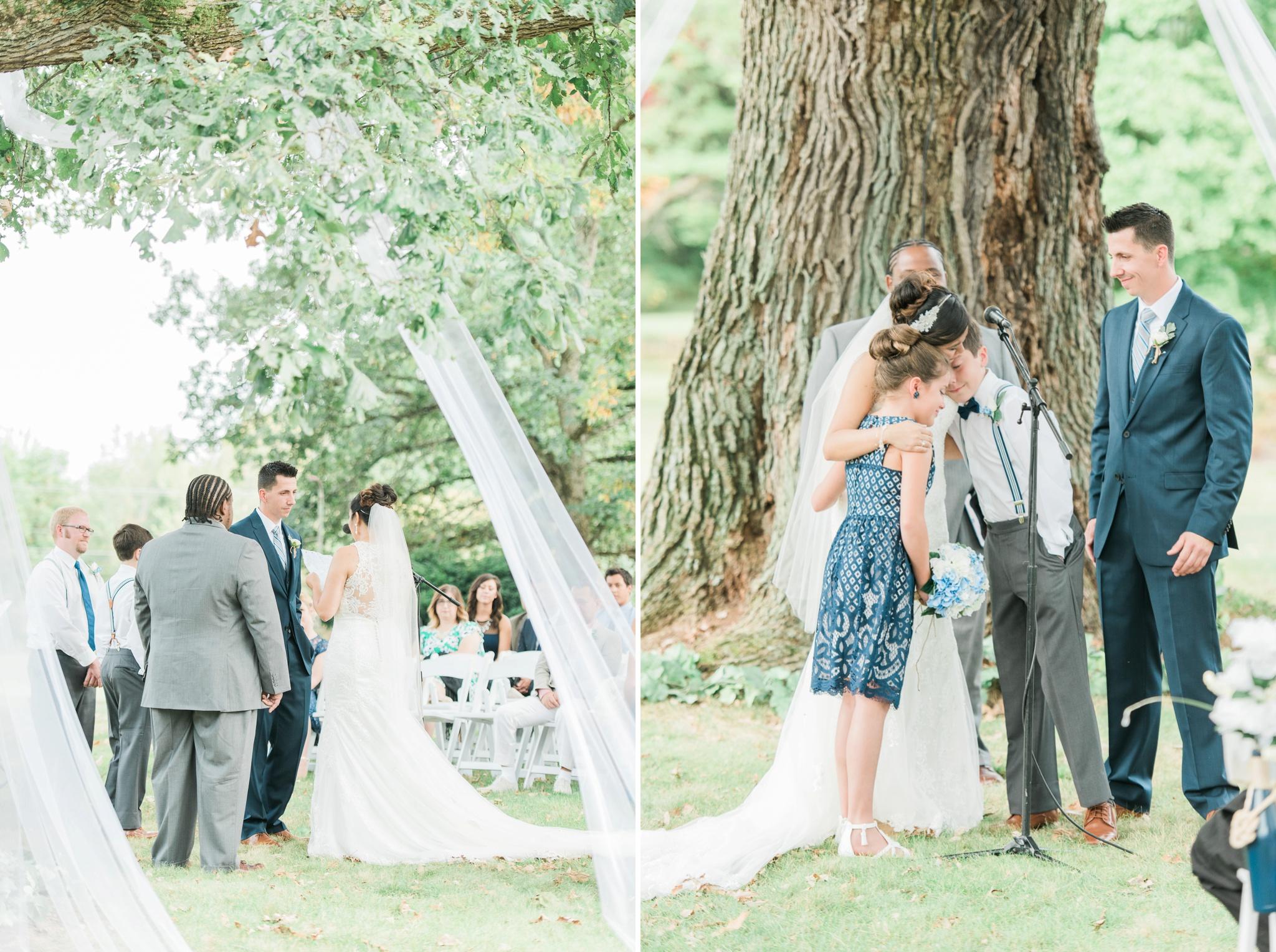 beverly-mansion-wedding-marengo-ohio-photographer_0084.jpg
