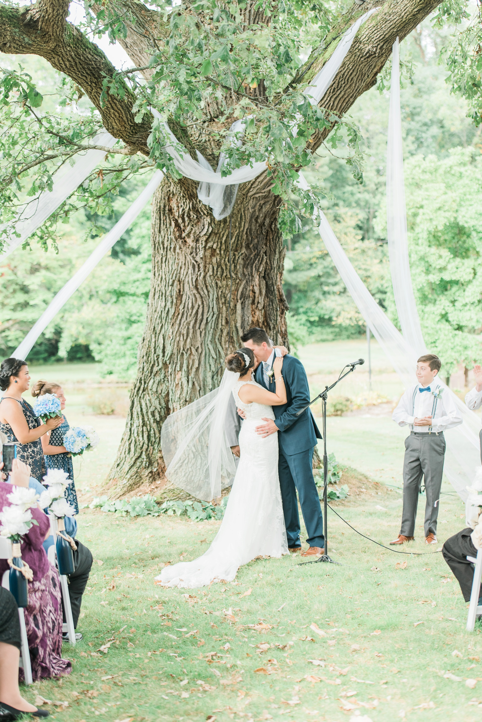 beverly-mansion-wedding-marengo-ohio-photographer_0085.jpg