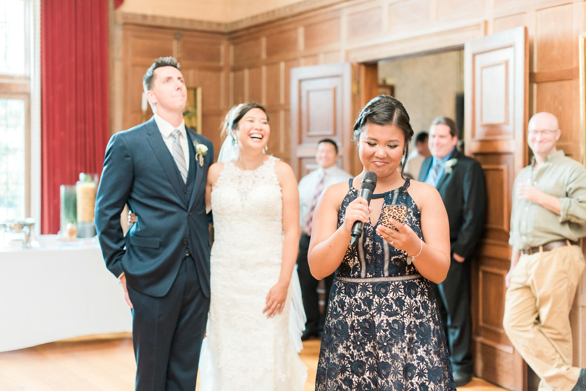 beverly-mansion-wedding-marengo-ohio-photographer_0092.jpg