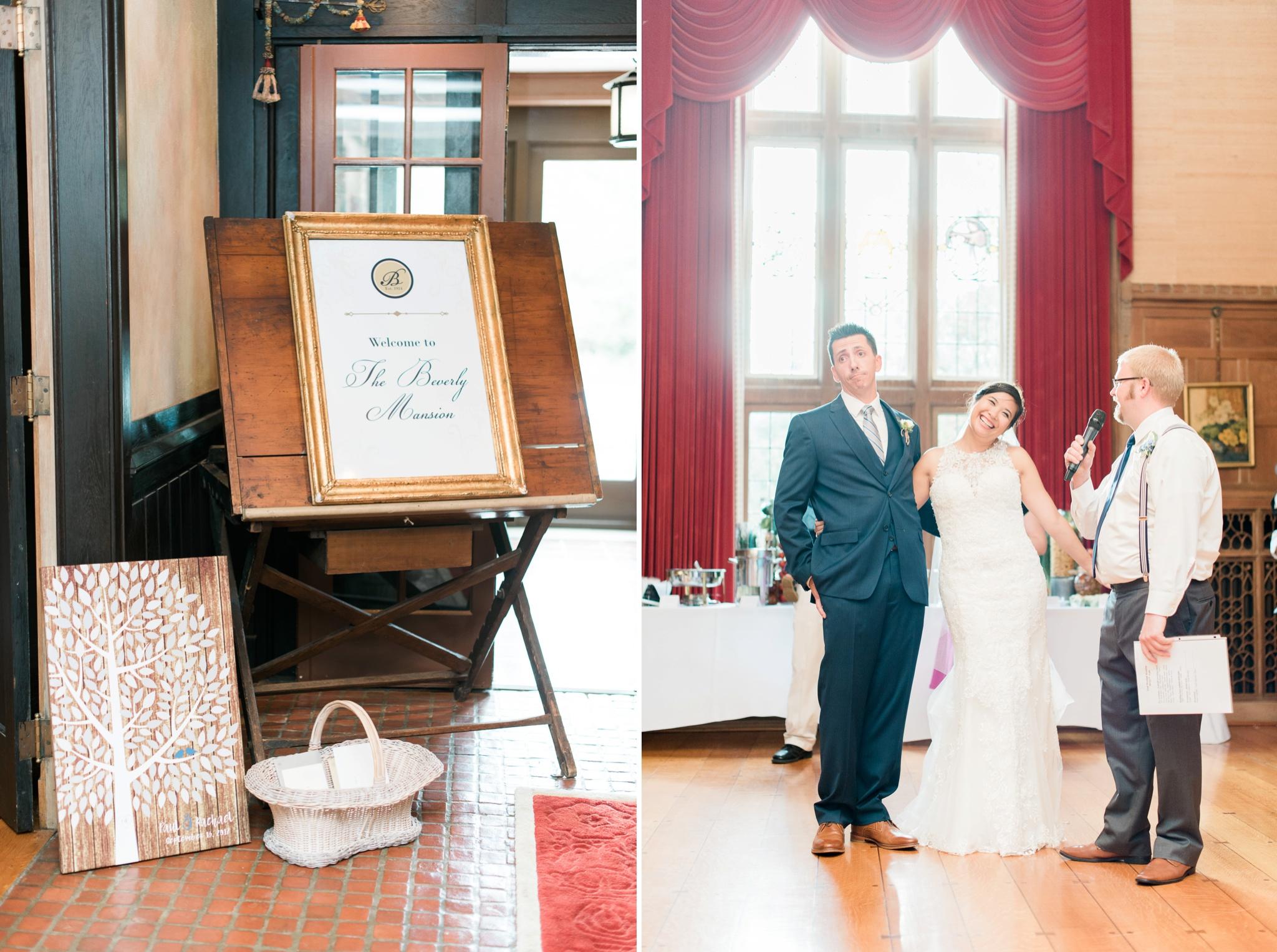beverly-mansion-wedding-marengo-ohio-photographer_0093.jpg