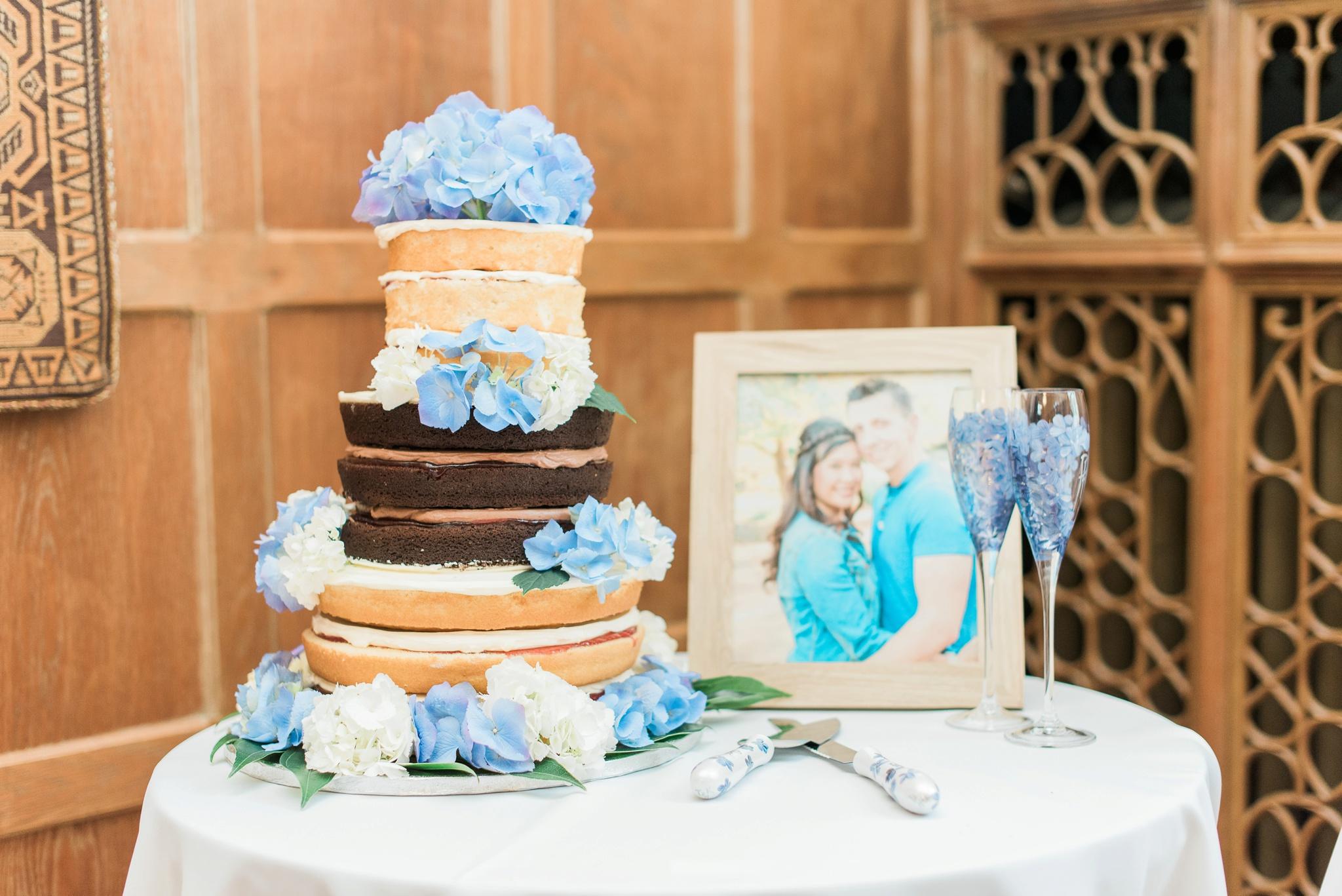beverly-mansion-wedding-marengo-ohio-photographer_0095.jpg