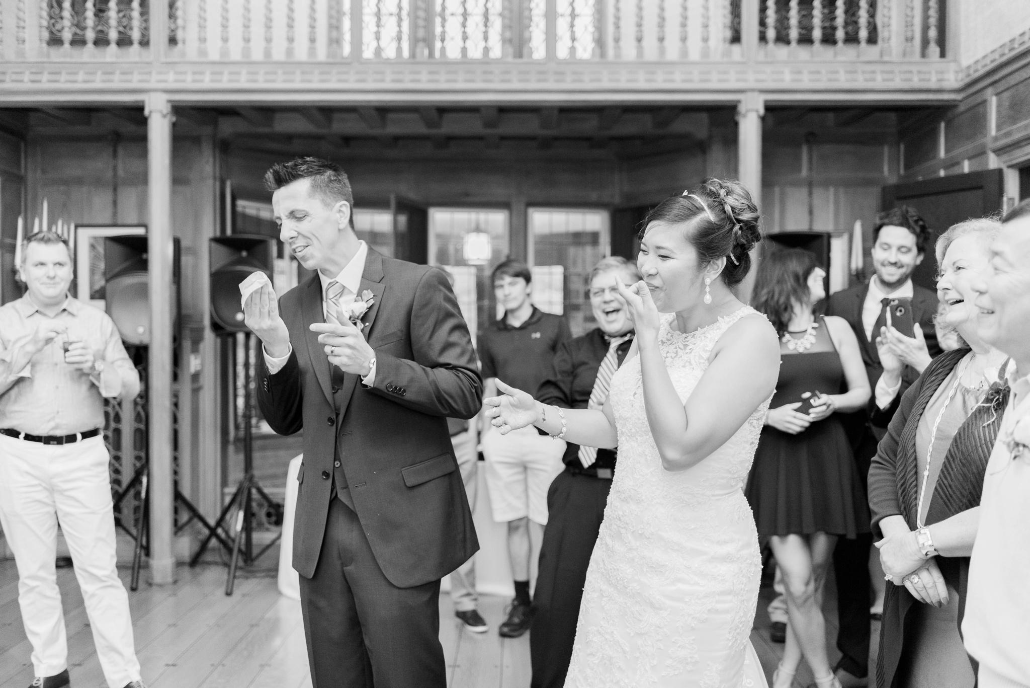 beverly-mansion-wedding-marengo-ohio-photographer_0098.jpg