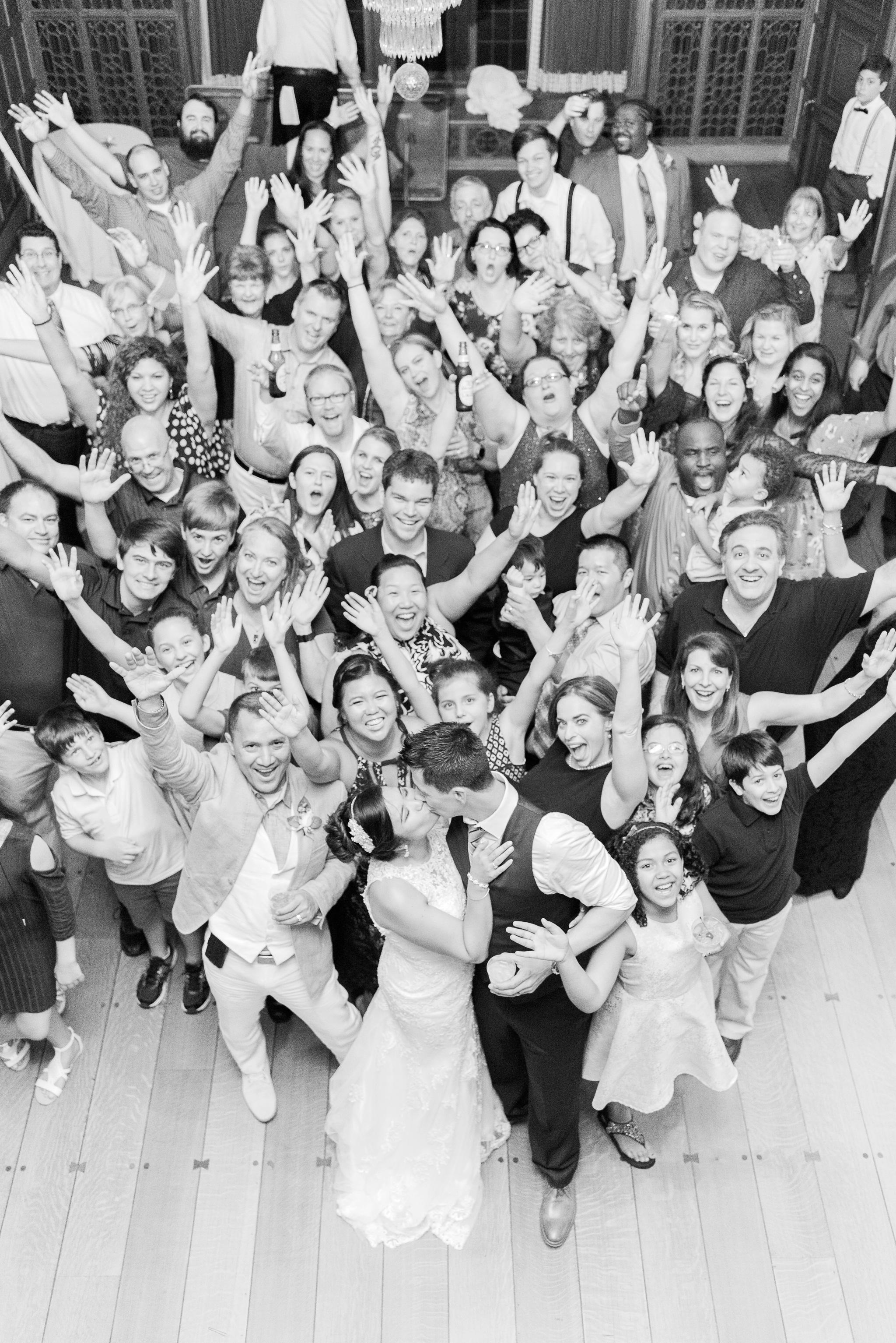 beverly-mansion-wedding-marengo-ohio-photographer_0102.jpg