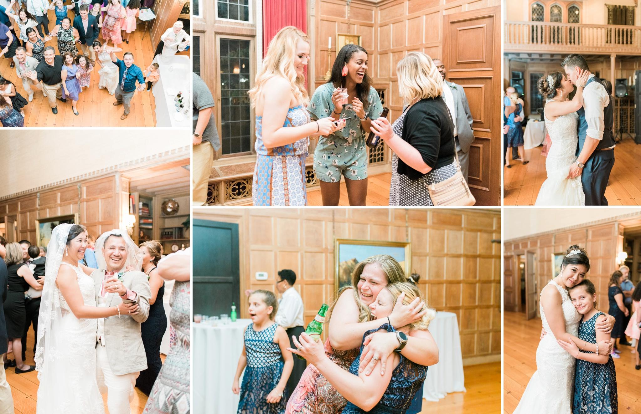 beverly-mansion-wedding-marengo-ohio-photographer_0104.jpg