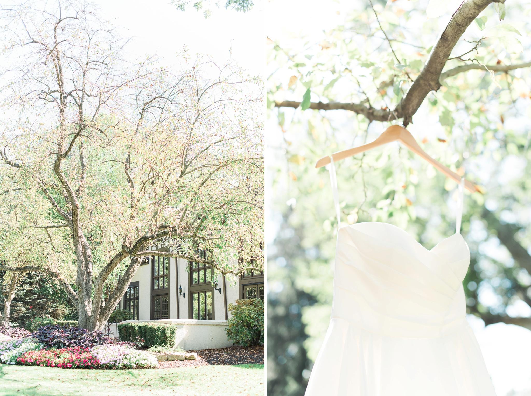 brookside-golf-country-club-wedding-columbus-ohio-1.jpg
