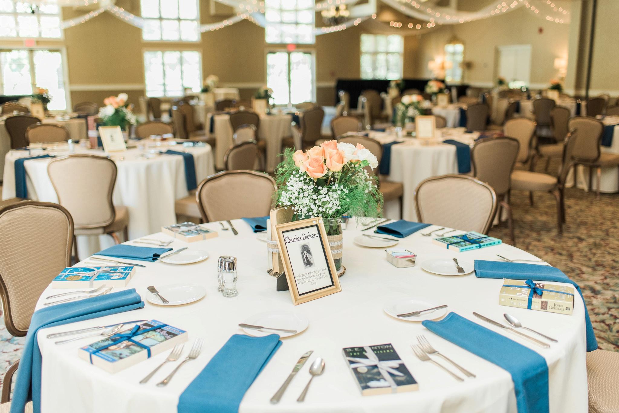 brookside-golf-country-club-wedding-columbus-ohio-16.jpg