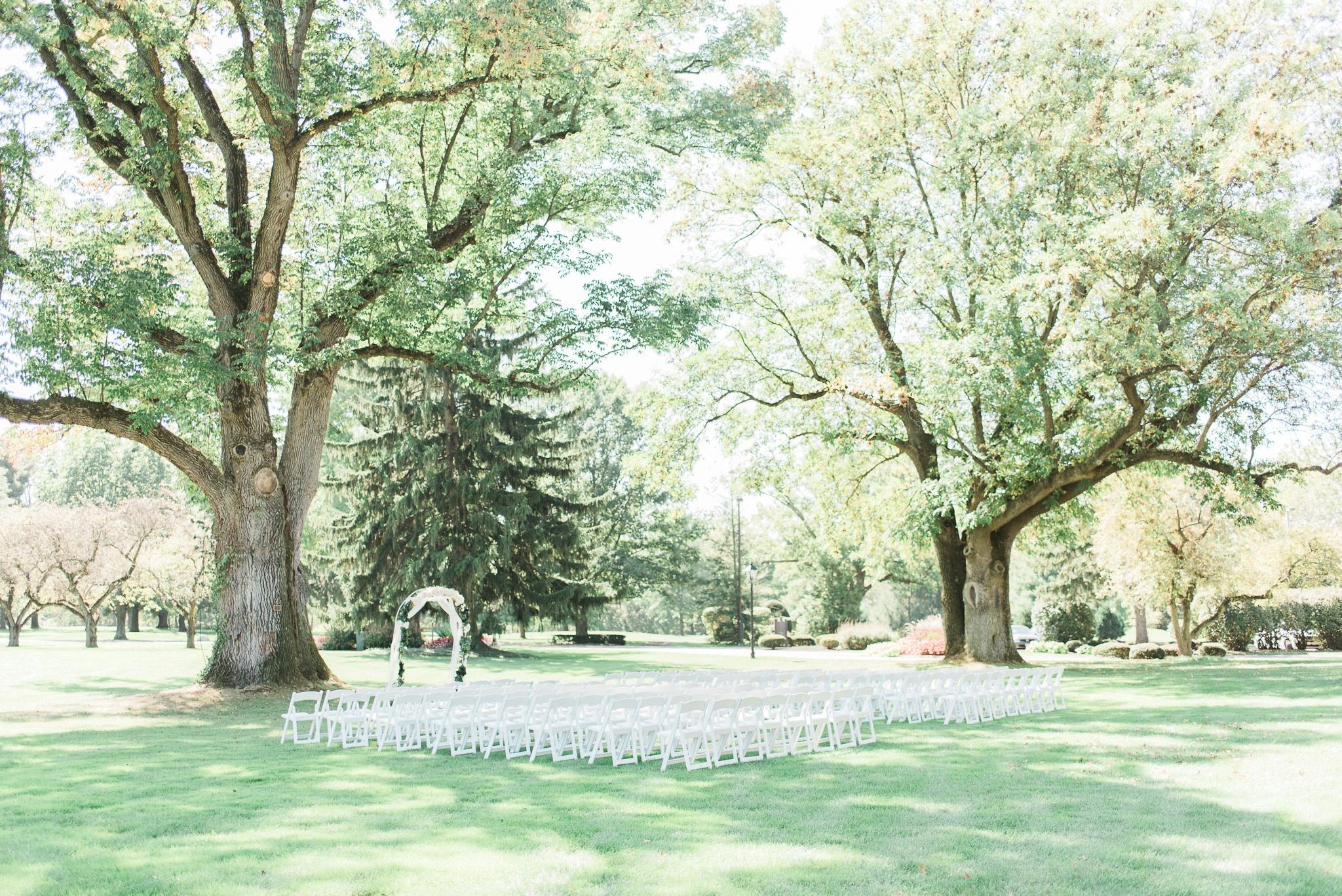 brookside-golf-country-club-wedding-columbus-ohio-14.jpg