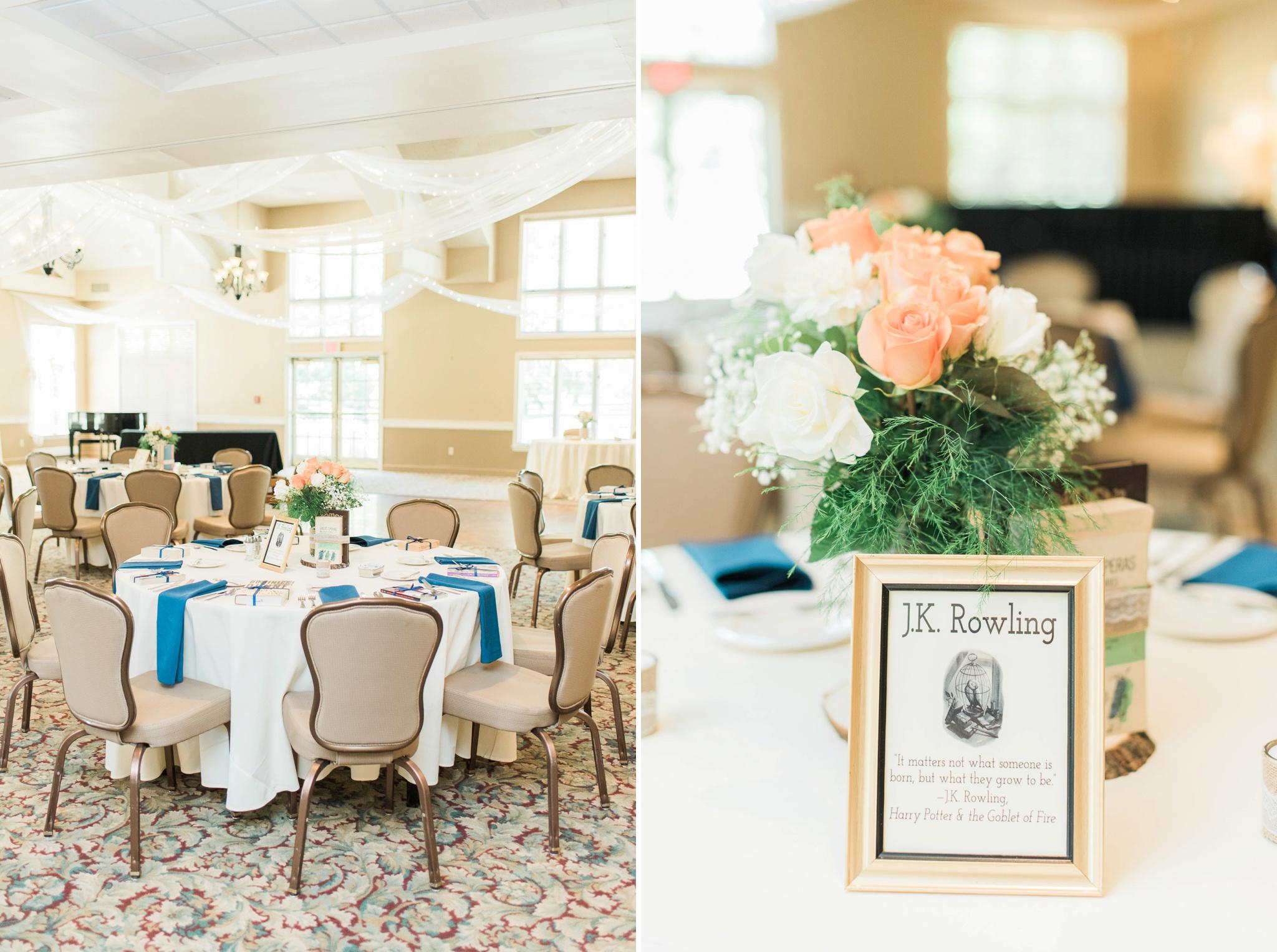 brookside-golf-country-club-wedding-columbus-ohio-17.jpg