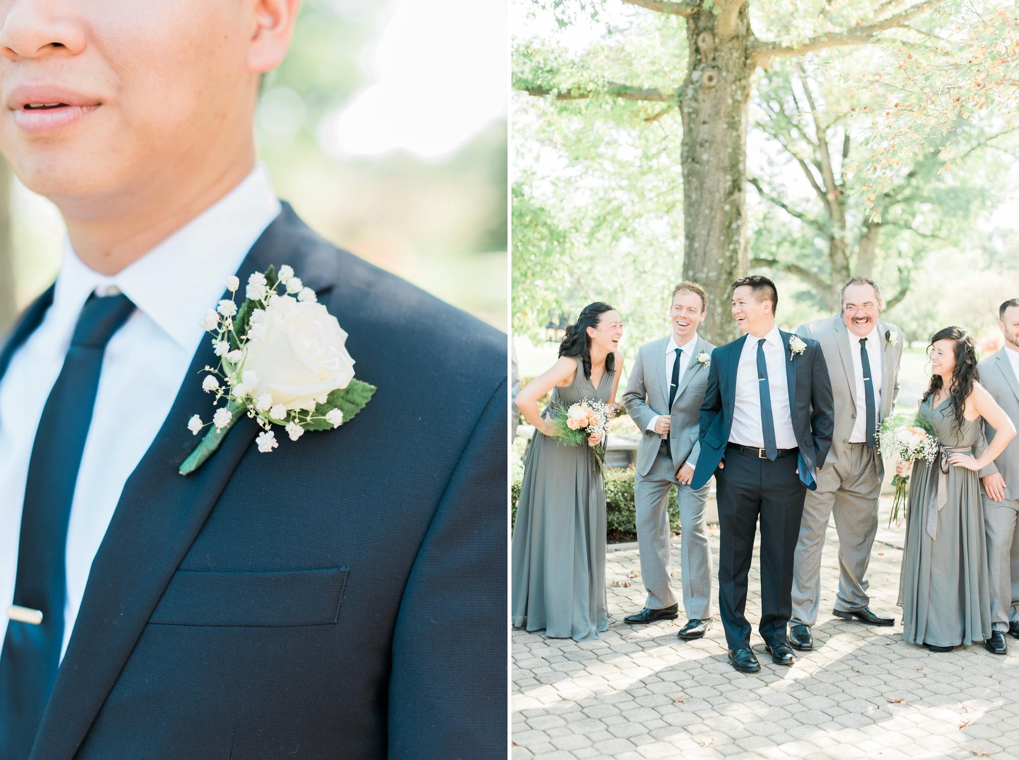 brookside-golf-country-club-wedding-columbus-ohio-32.jpg