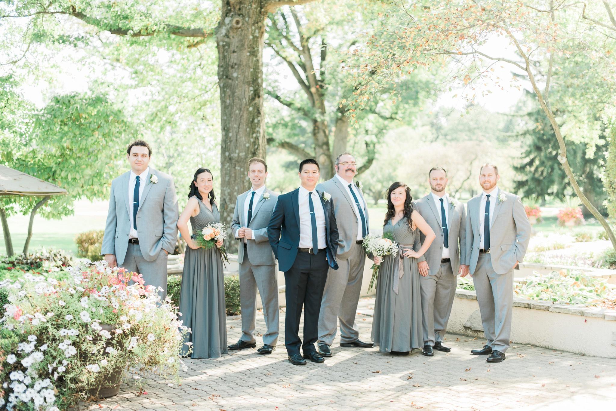 brookside-golf-country-club-wedding-columbus-ohio-36.jpg