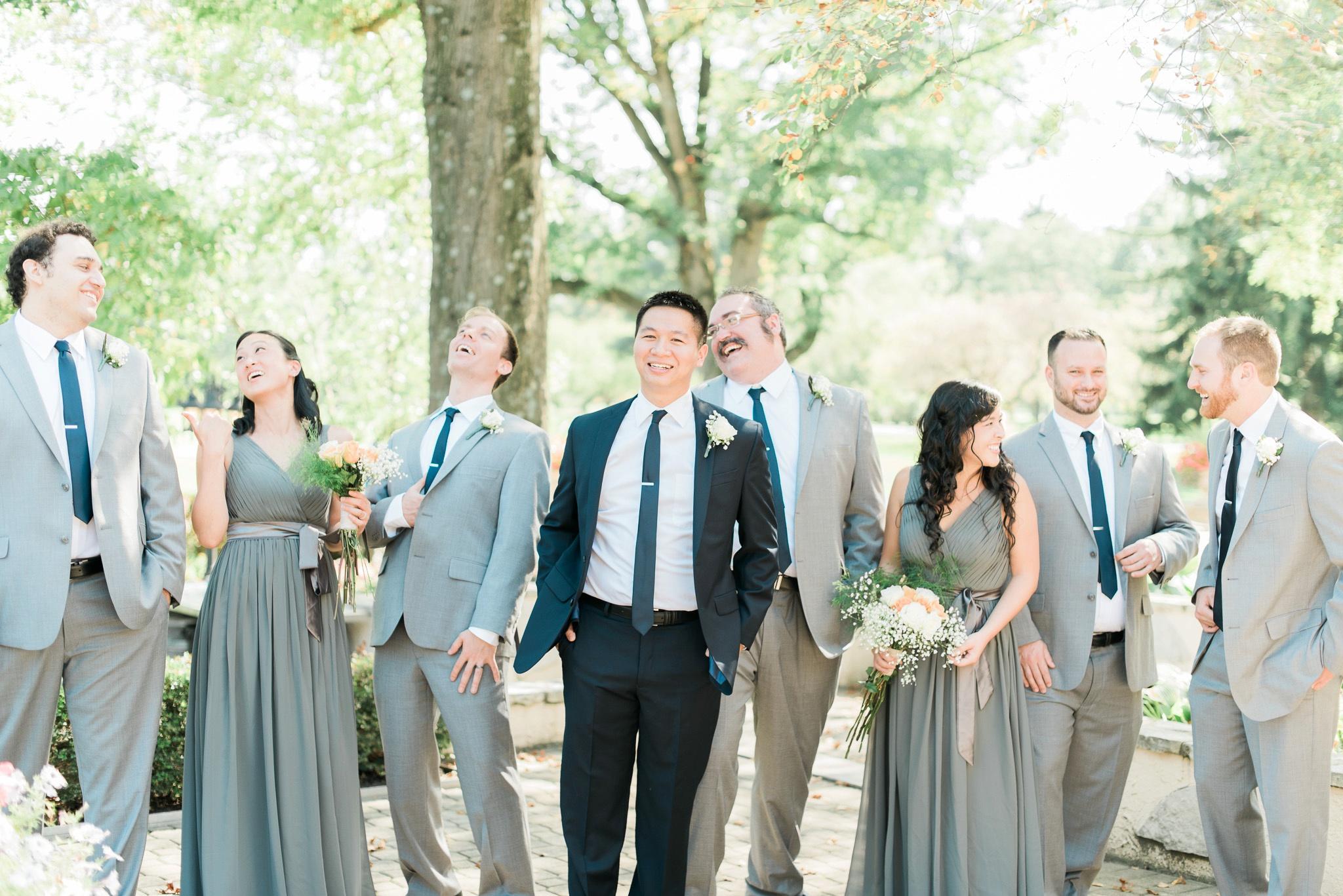 brookside-golf-country-club-wedding-columbus-ohio-38.jpg