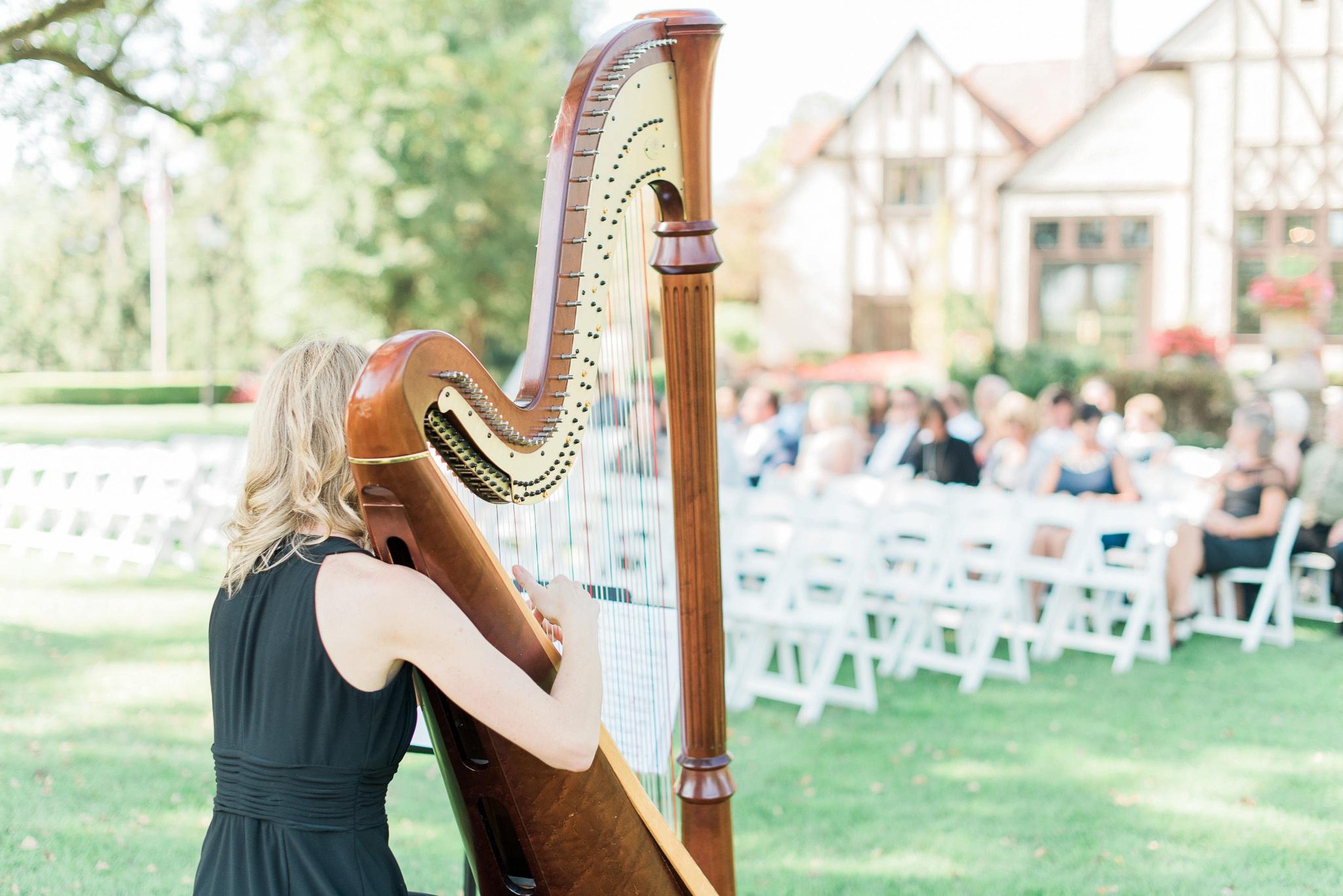 brookside-golf-country-club-wedding-columbus-ohio-59.jpg