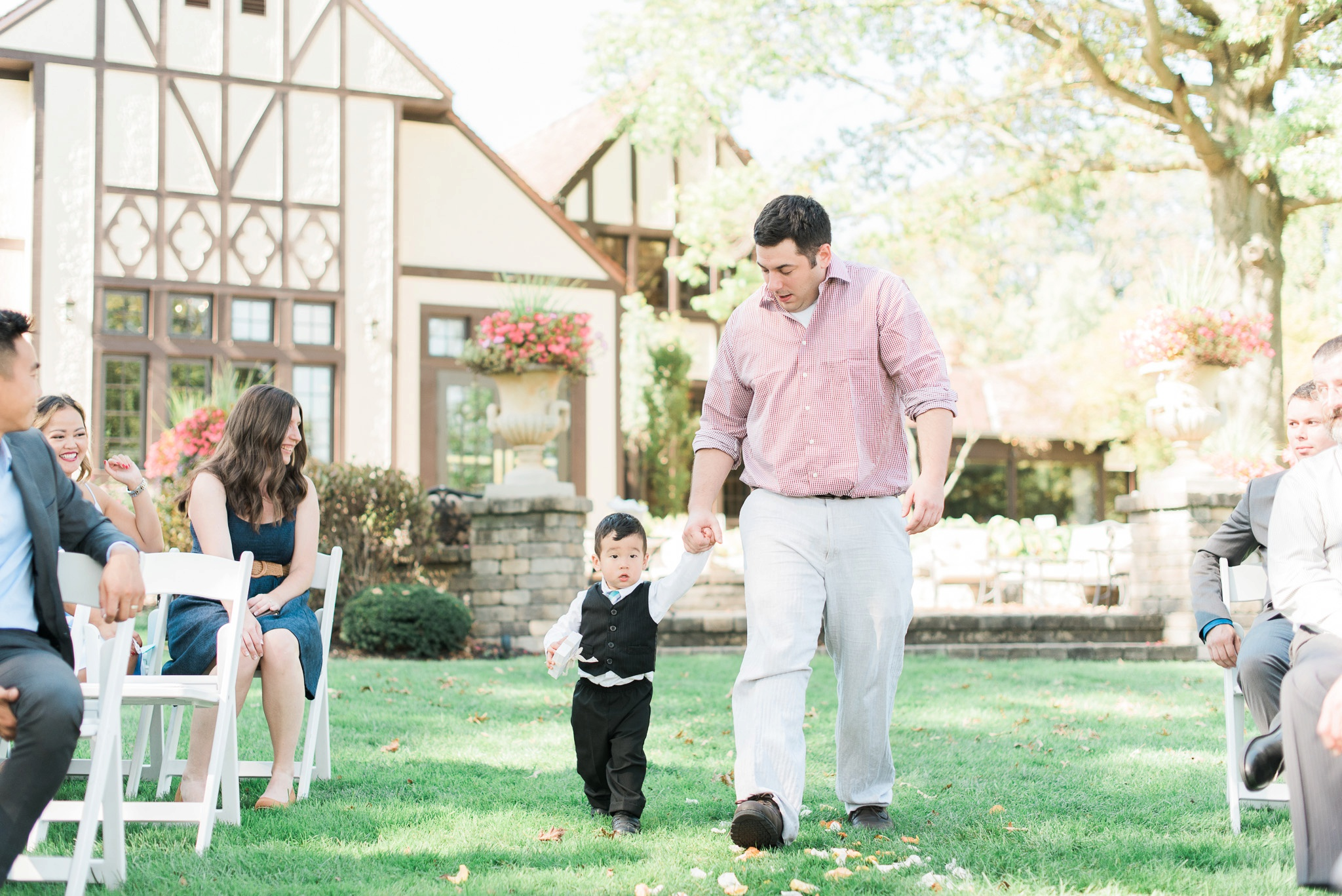 brookside-golf-country-club-wedding-columbus-ohio-60.jpg