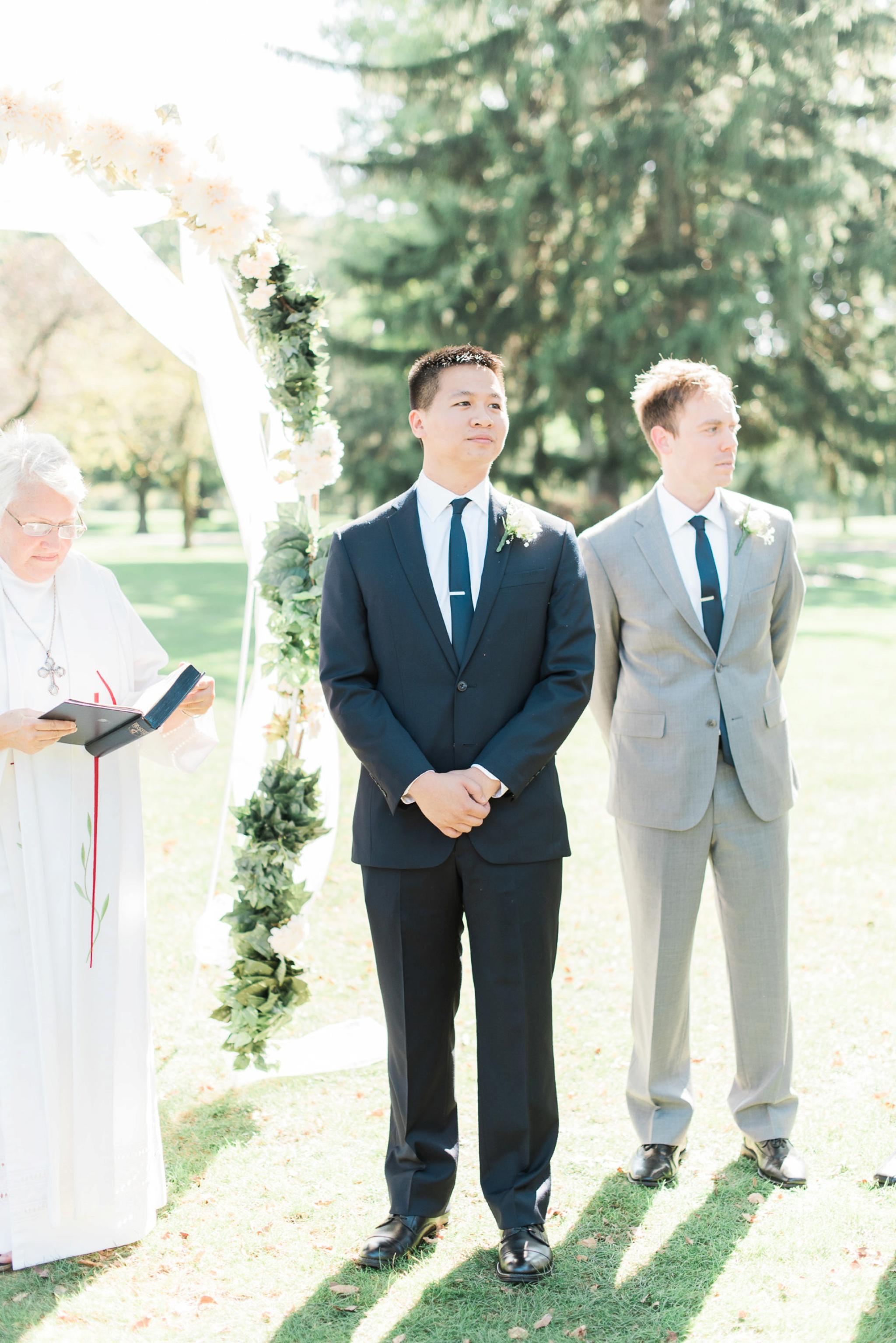 brookside-golf-country-club-wedding-columbus-ohio-61.jpg