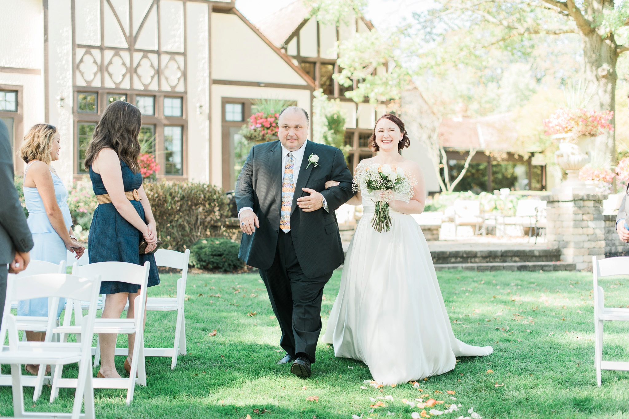 brookside-golf-country-club-wedding-columbus-ohio-62.jpg