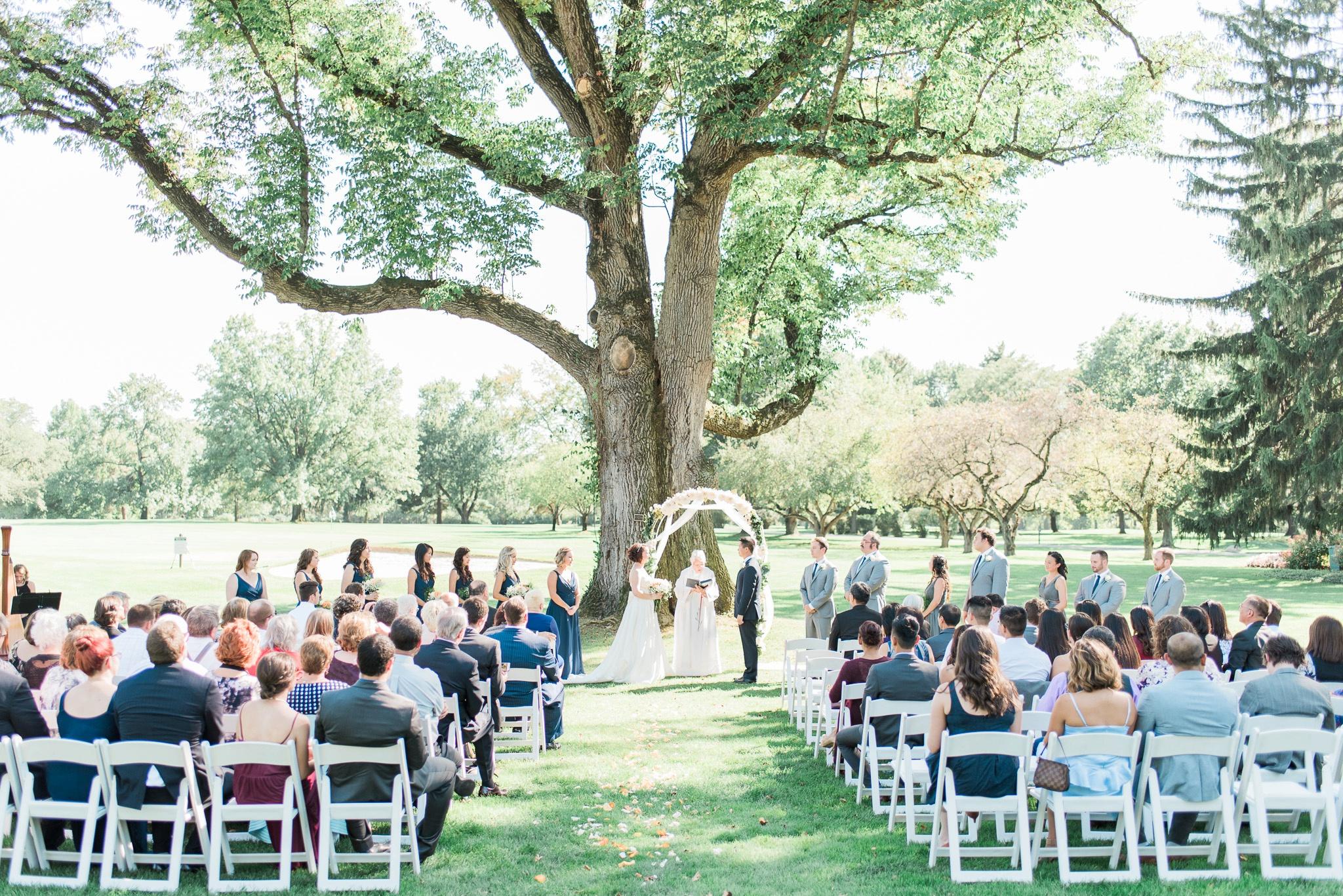 brookside-golf-country-club-wedding-columbus-ohio-63.jpg
