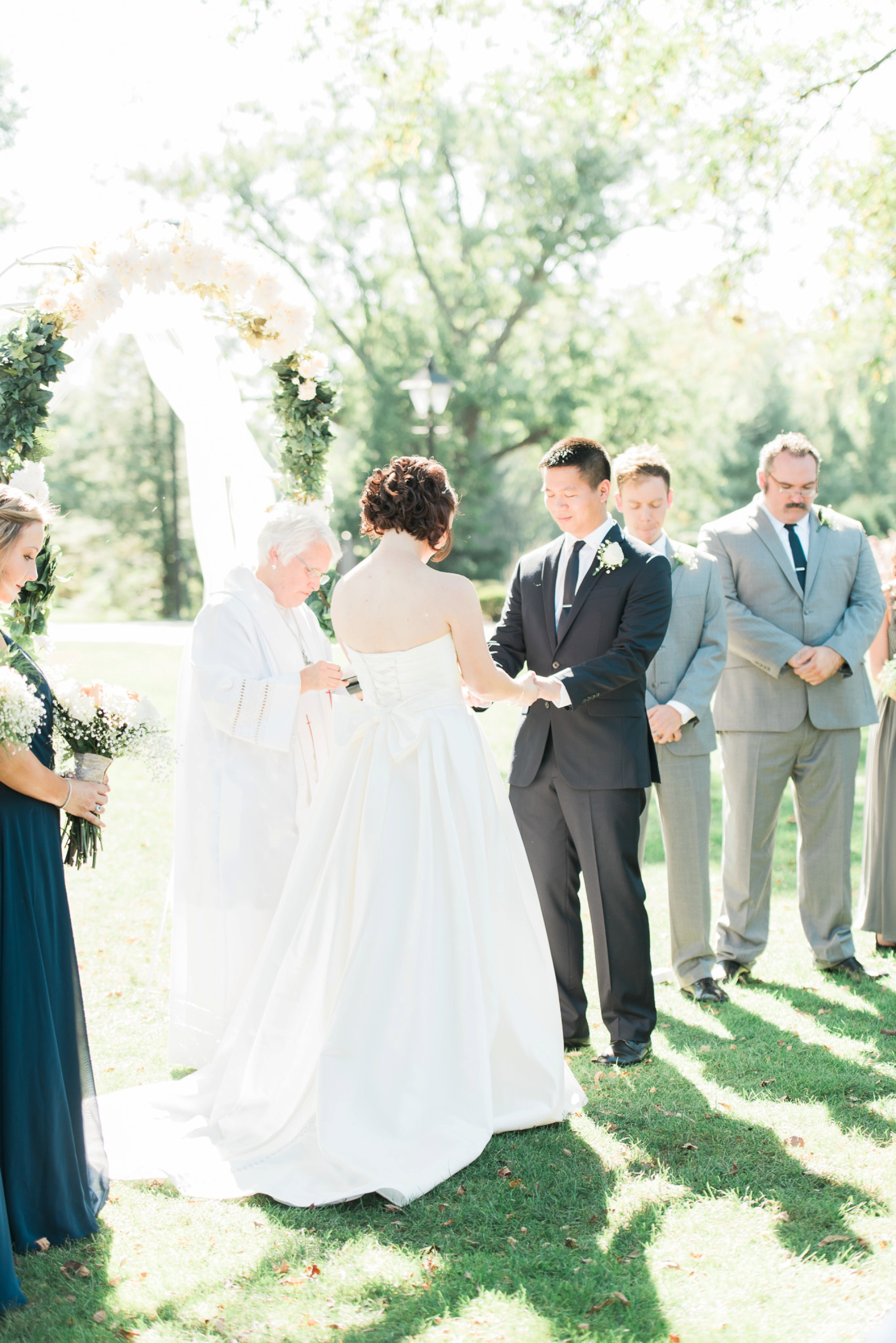brookside-golf-country-club-wedding-columbus-ohio-67.jpg