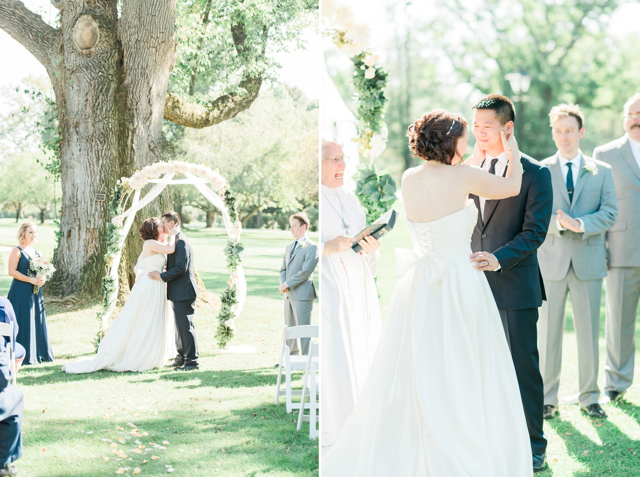 brookside-golf-country-club-wedding-columbus-ohio-69.jpg