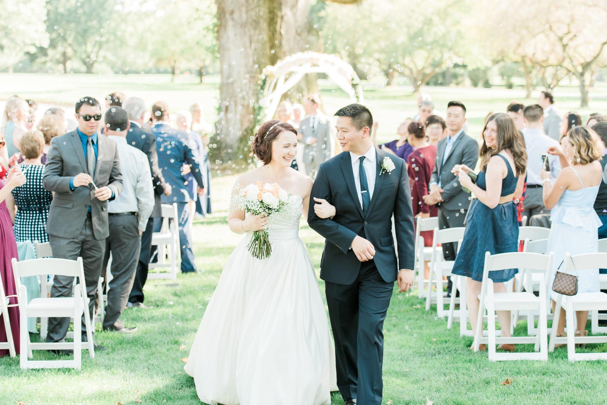 brookside-golf-country-club-wedding-columbus-ohio-72.jpg