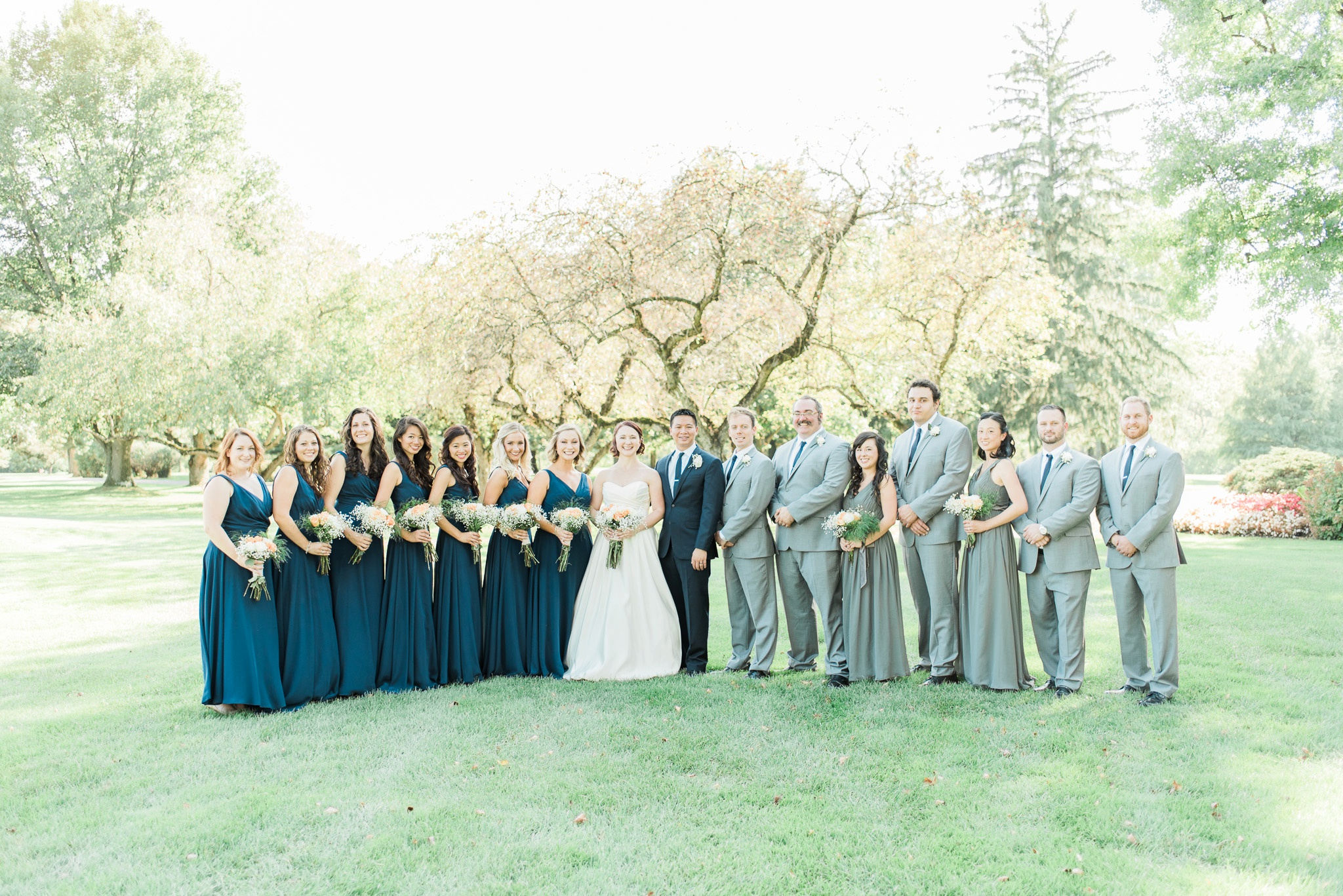 brookside-golf-country-club-wedding-columbus-ohio-75.jpg