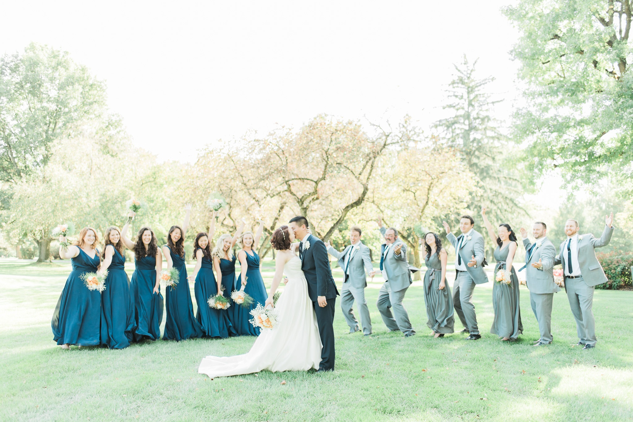brookside-golf-country-club-wedding-columbus-ohio-76.jpg