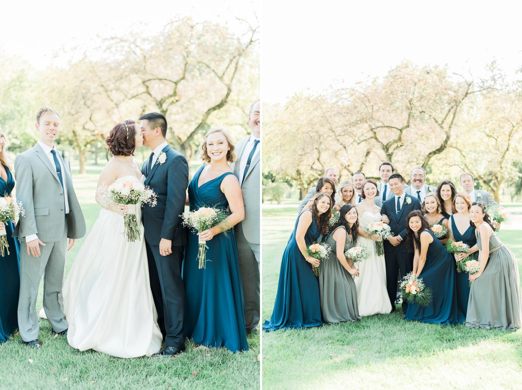 brookside-golf-country-club-wedding-columbus-ohio-77.jpg