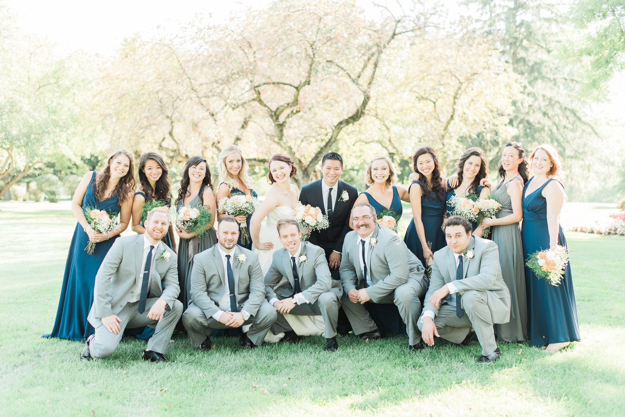 brookside-golf-country-club-wedding-columbus-ohio-78.jpg