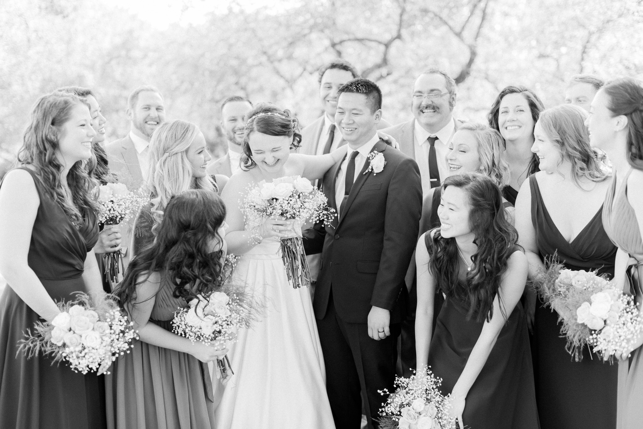 brookside-golf-country-club-wedding-columbus-ohio-80.jpg