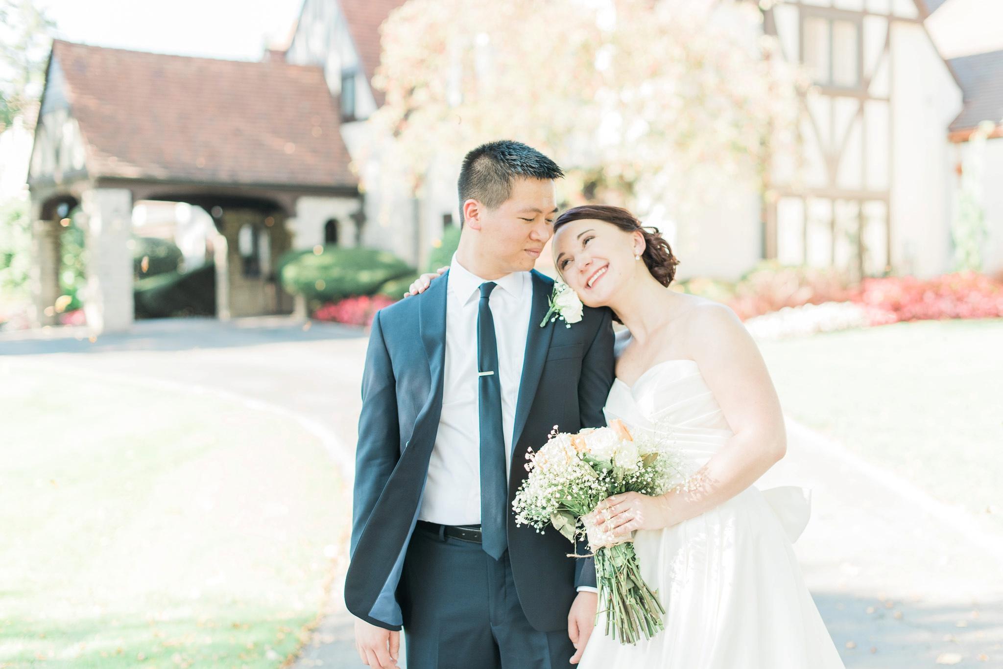 brookside-golf-country-club-wedding-columbus-ohio-90.jpg