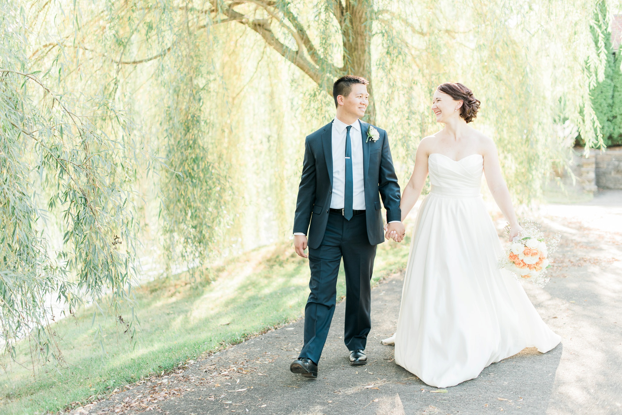 brookside-golf-country-club-wedding-columbus-ohio-100.jpg