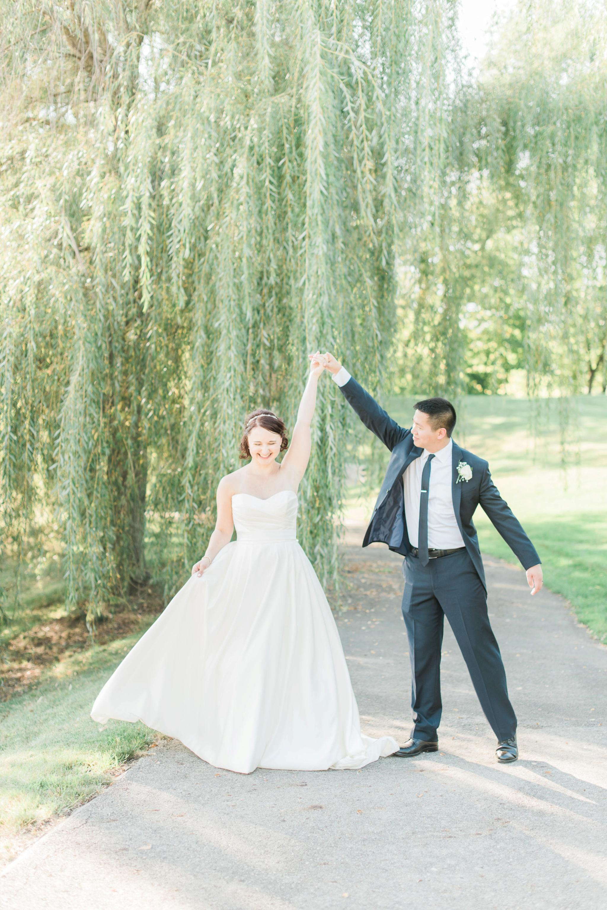 brookside-golf-country-club-wedding-columbus-ohio-106.jpg