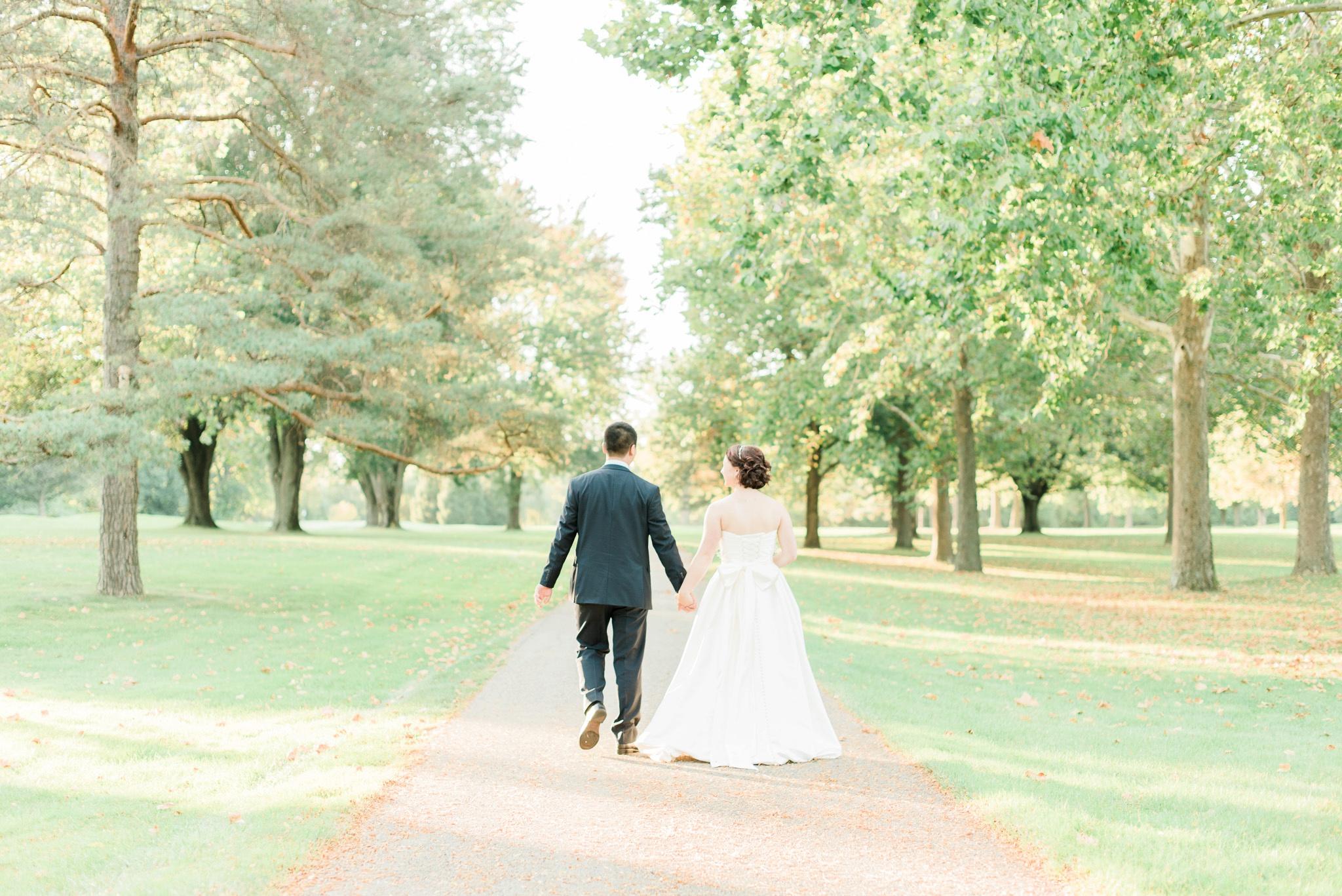 brookside-golf-country-club-wedding-columbus-ohio-115.jpg