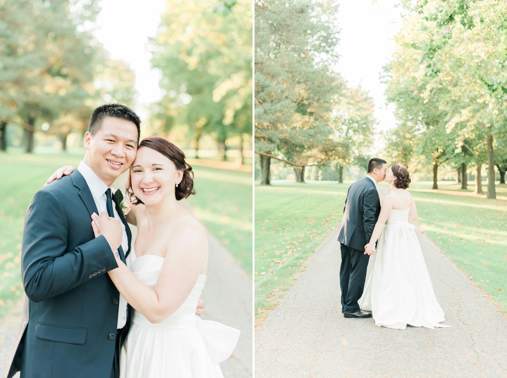 brookside-golf-country-club-wedding-columbus-ohio-118.jpg