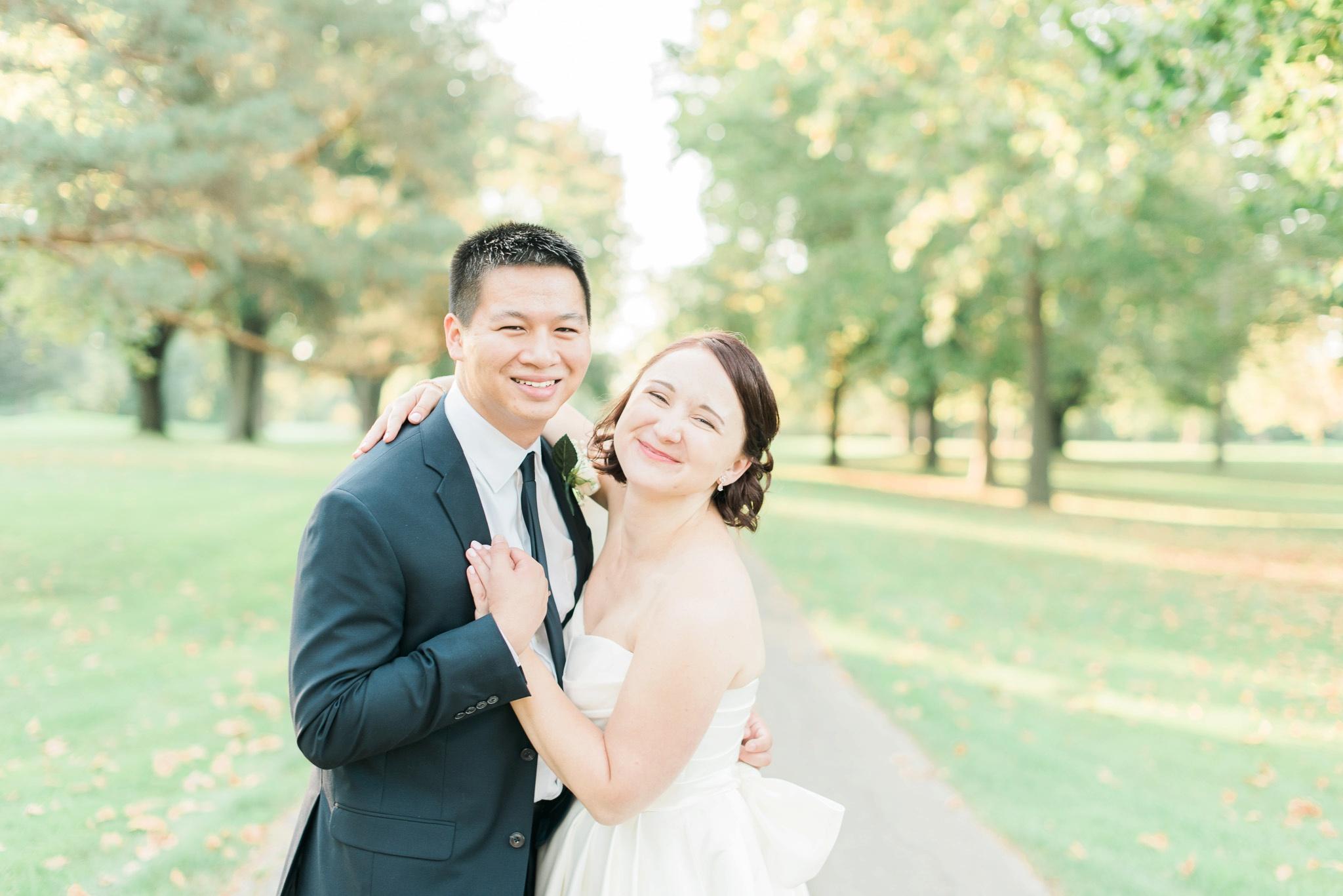 brookside-golf-country-club-wedding-columbus-ohio-119.jpg