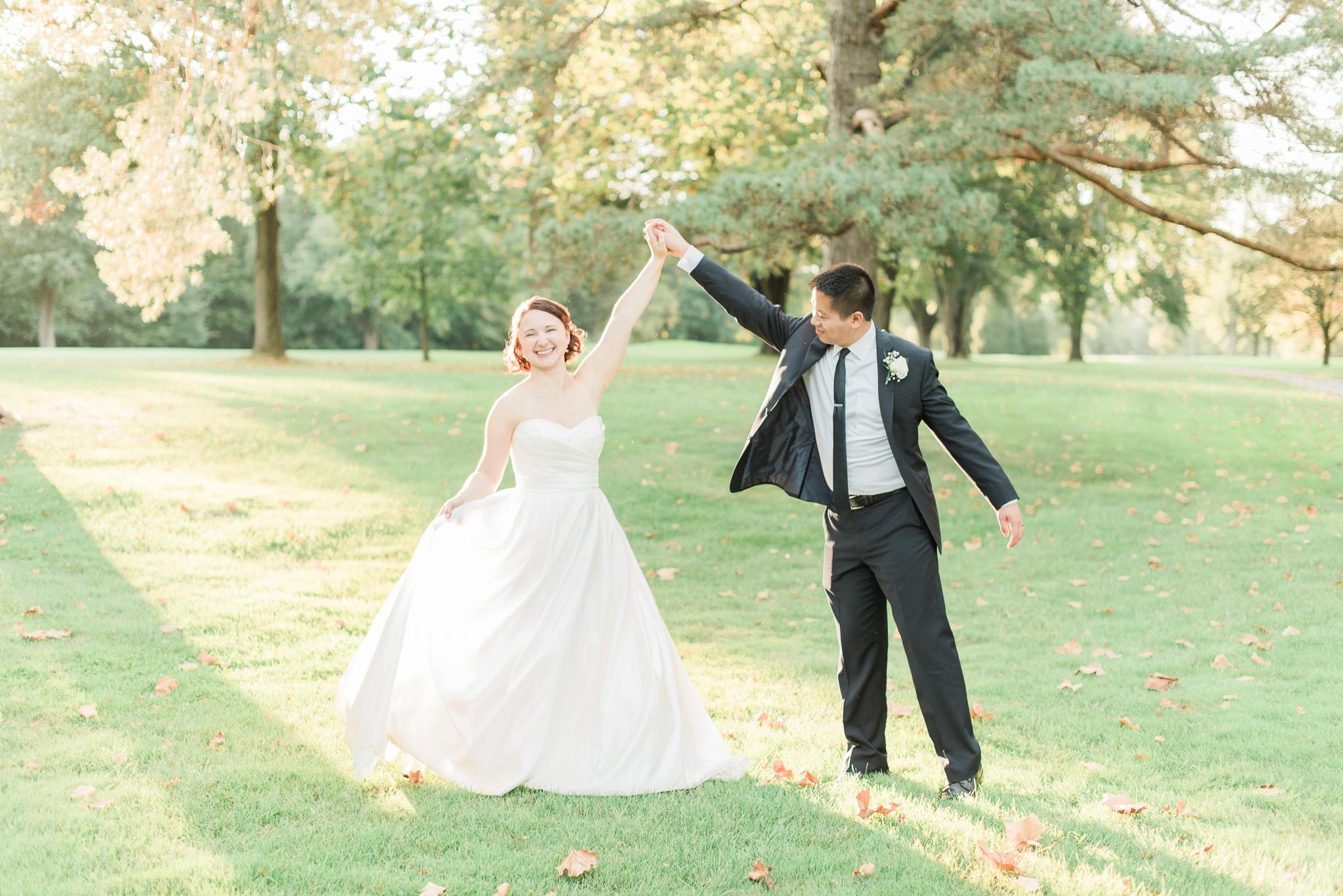 brookside-golf-country-club-wedding-columbus-ohio-122.jpg
