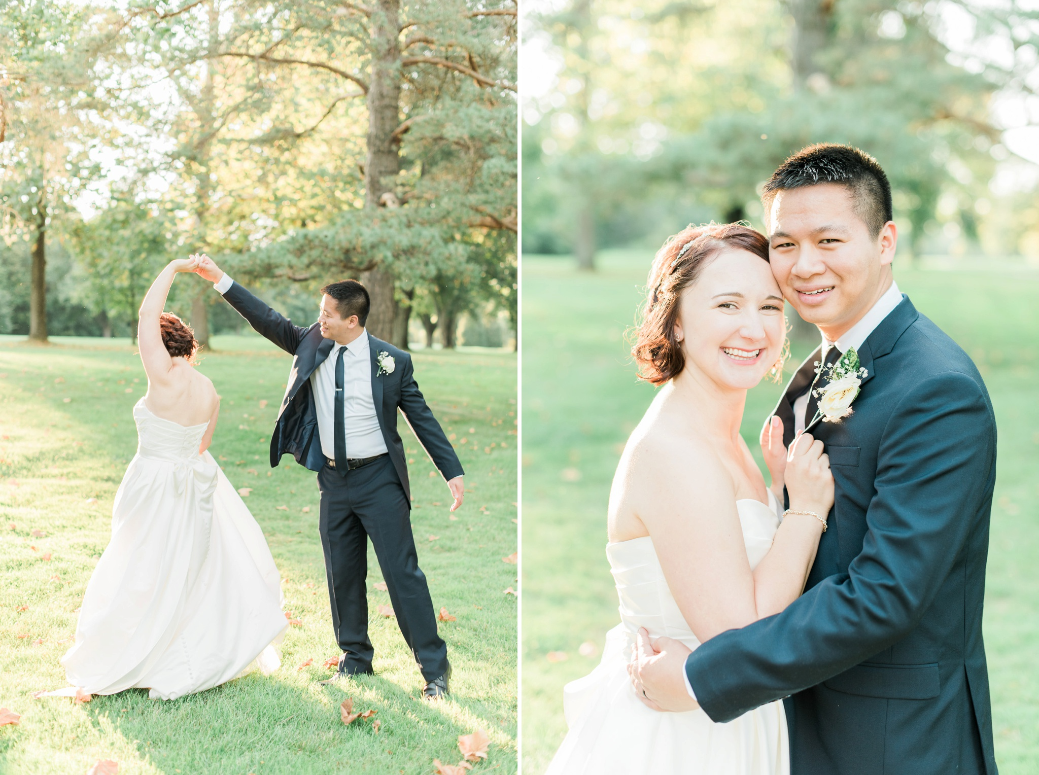 brookside-golf-country-club-wedding-columbus-ohio-123.jpg