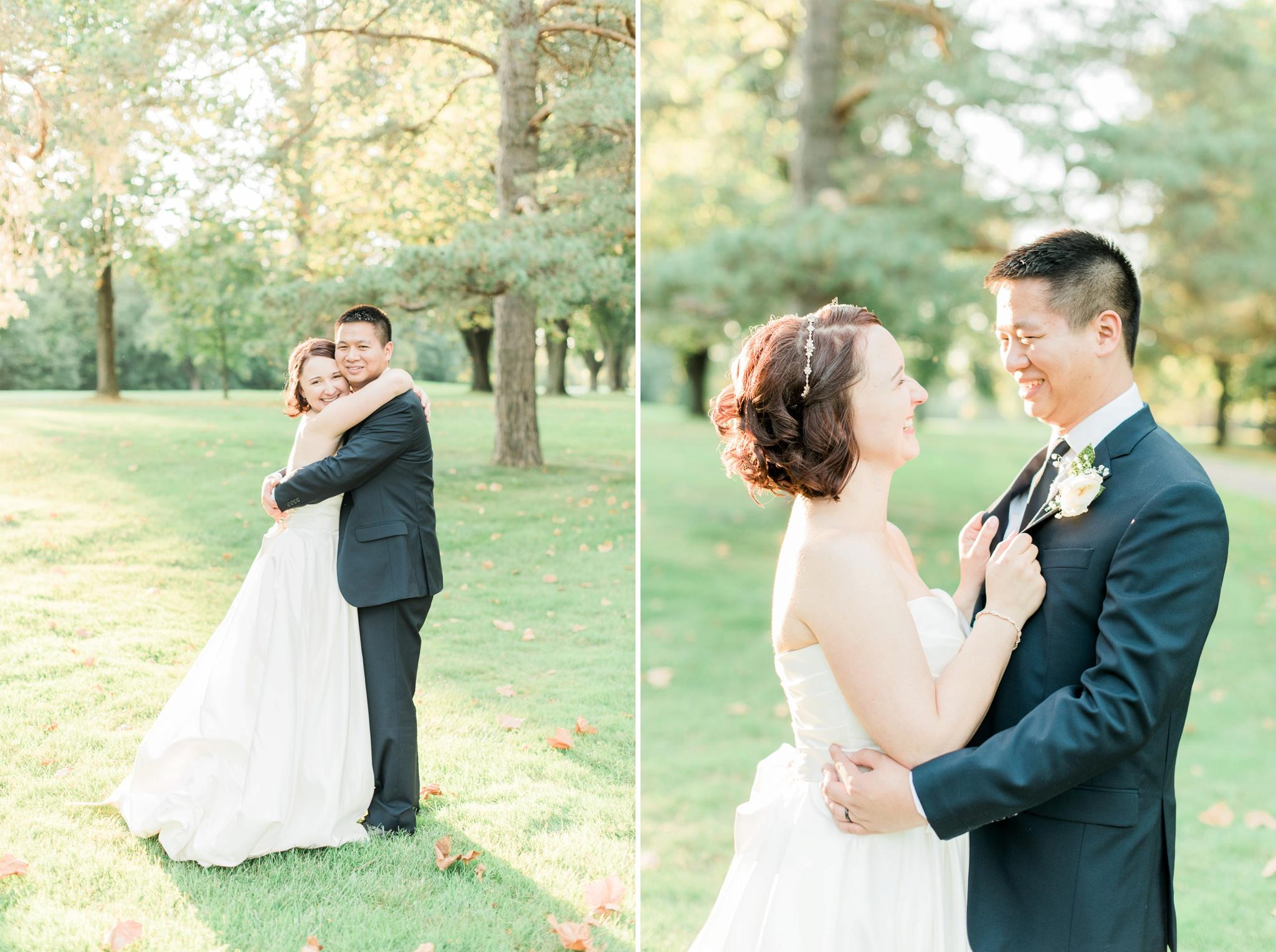brookside-golf-country-club-wedding-columbus-ohio-124.jpg