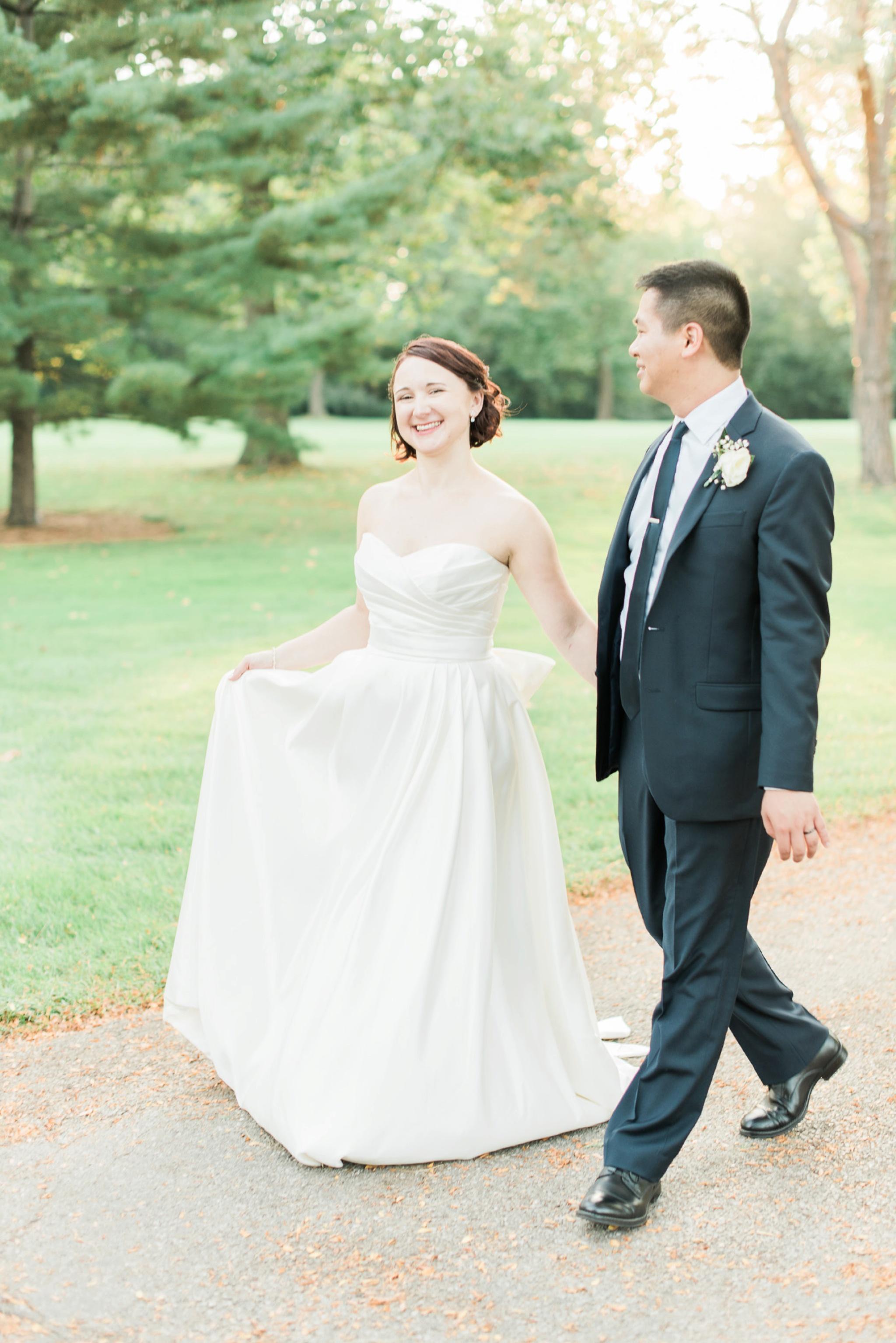 brookside-golf-country-club-wedding-columbus-ohio-132.jpg