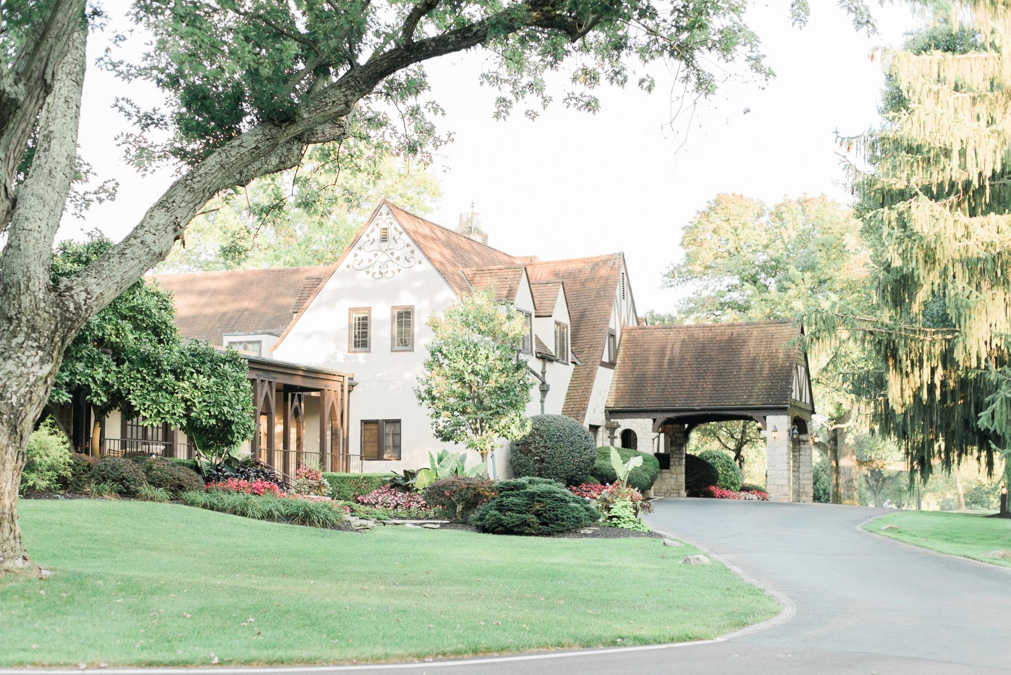 brookside-golf-country-club-wedding-columbus-ohio-133.jpg