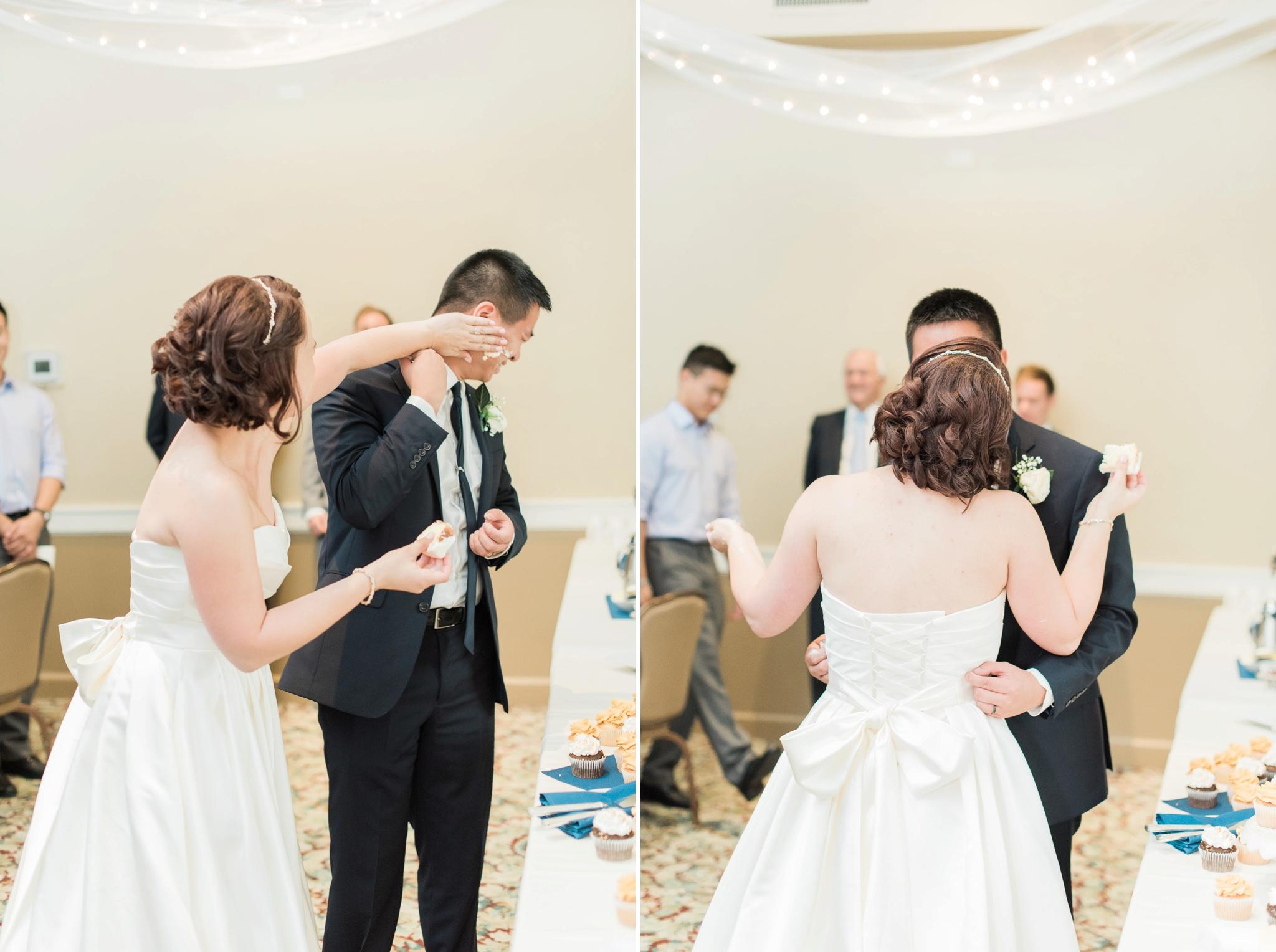 brookside-golf-country-club-wedding-columbus-ohio-137.jpg